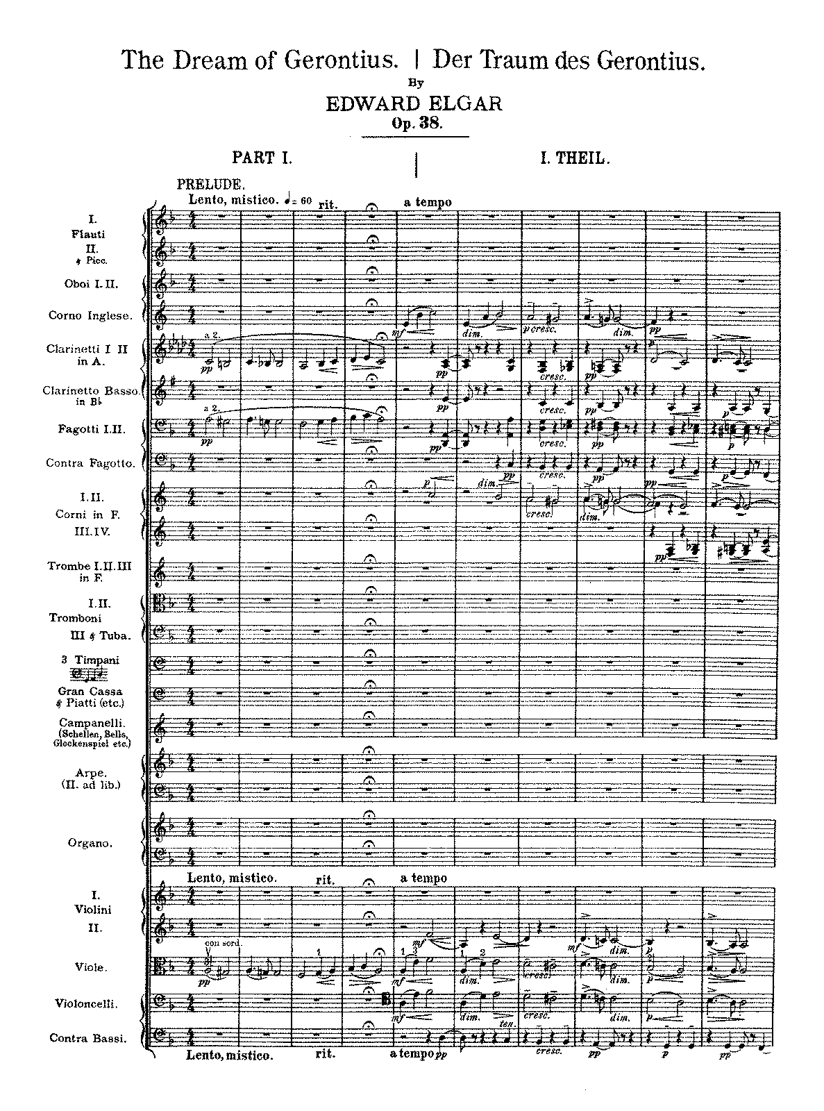 PMLP40537-Elgar - The Dream of Gerontius, Op. 38 - Part I (orch. score).pdf