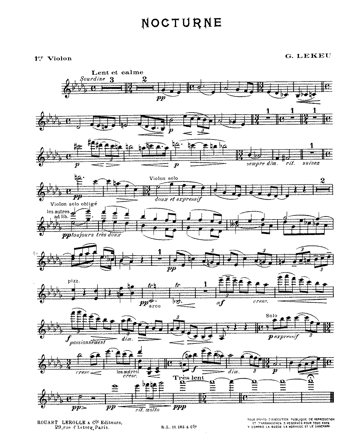 PMLP53783-Lekeu - Nocturne (string quartet voice and piano).pdf