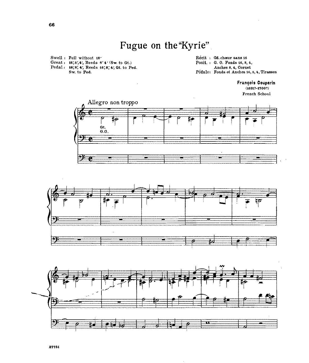 PMLP83027-Couperin - Fugue on Kyrie.pdf