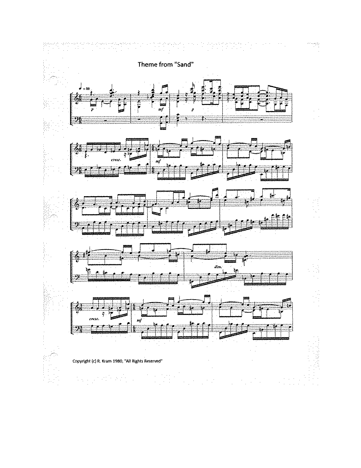 PMLP498615-Theme from Sand.pdf