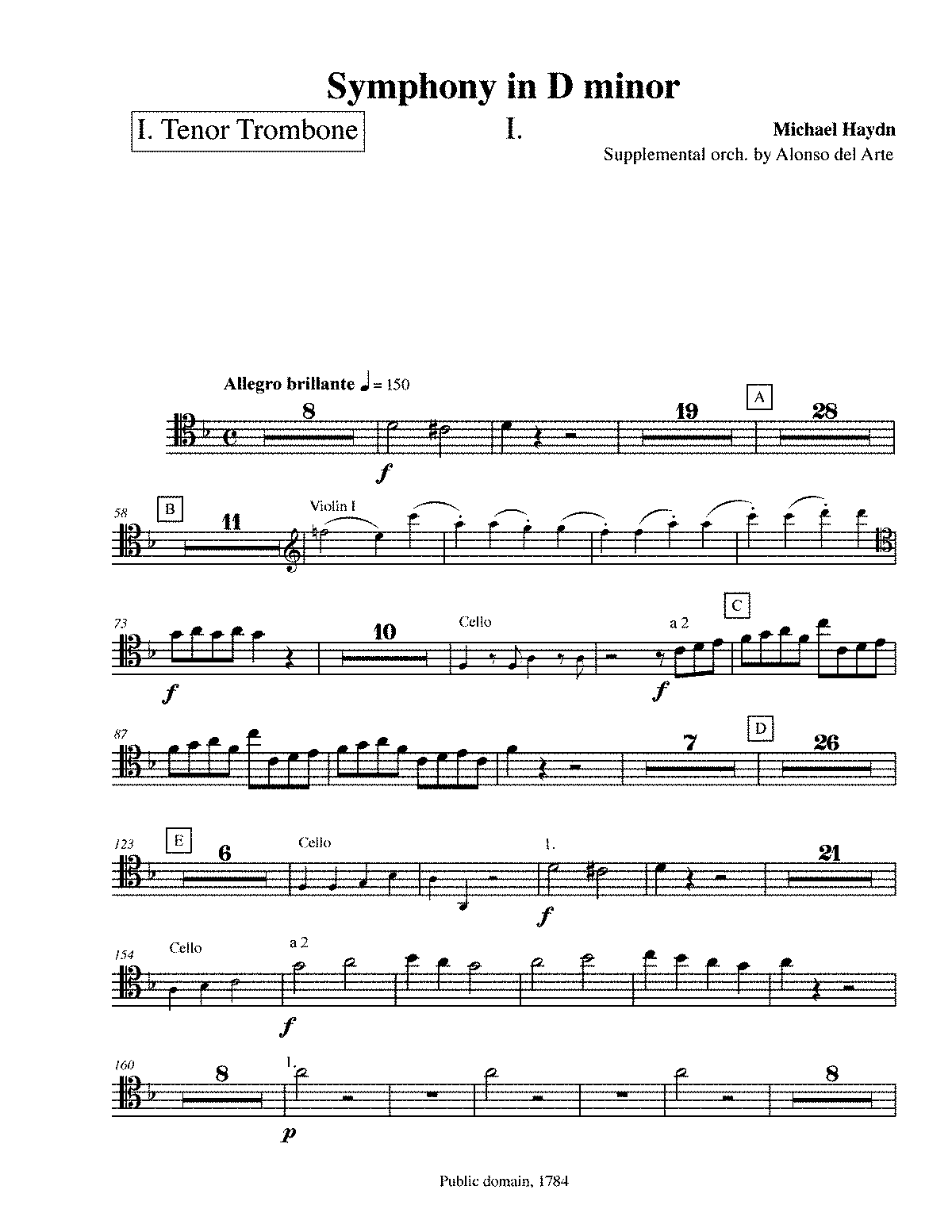 PMLP162195-HSymDm supplOrch - I. Tenor Trombone.pdf