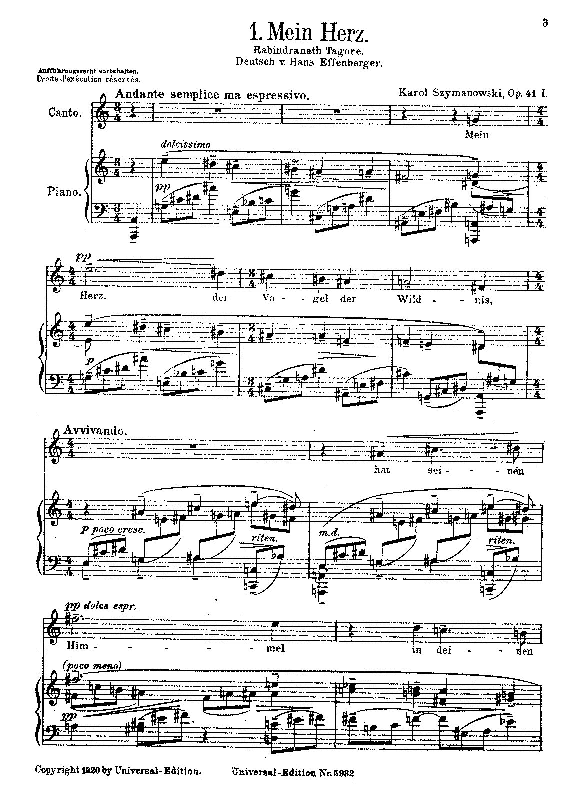 PMLP142394-Szymanowski--Songs-Op41--FE--Only-in-German.pdf