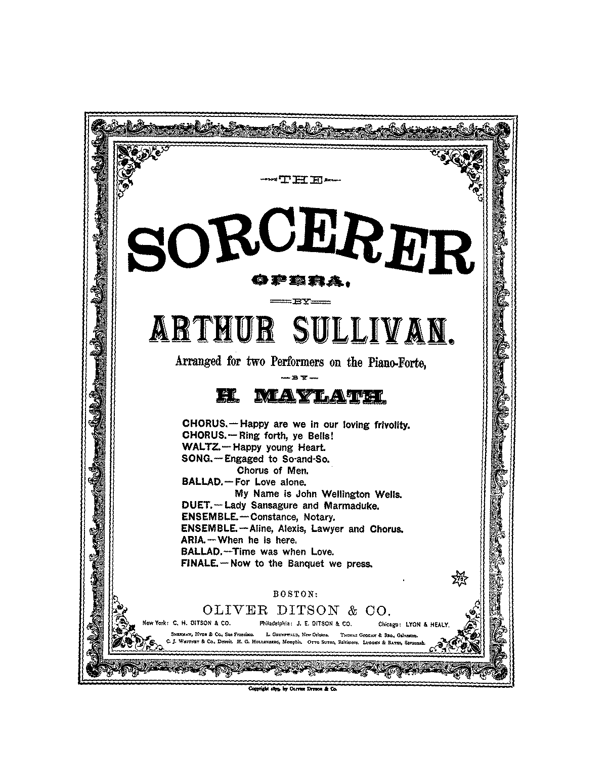 Sullivan The sorcerer piano 4 hands.pdf