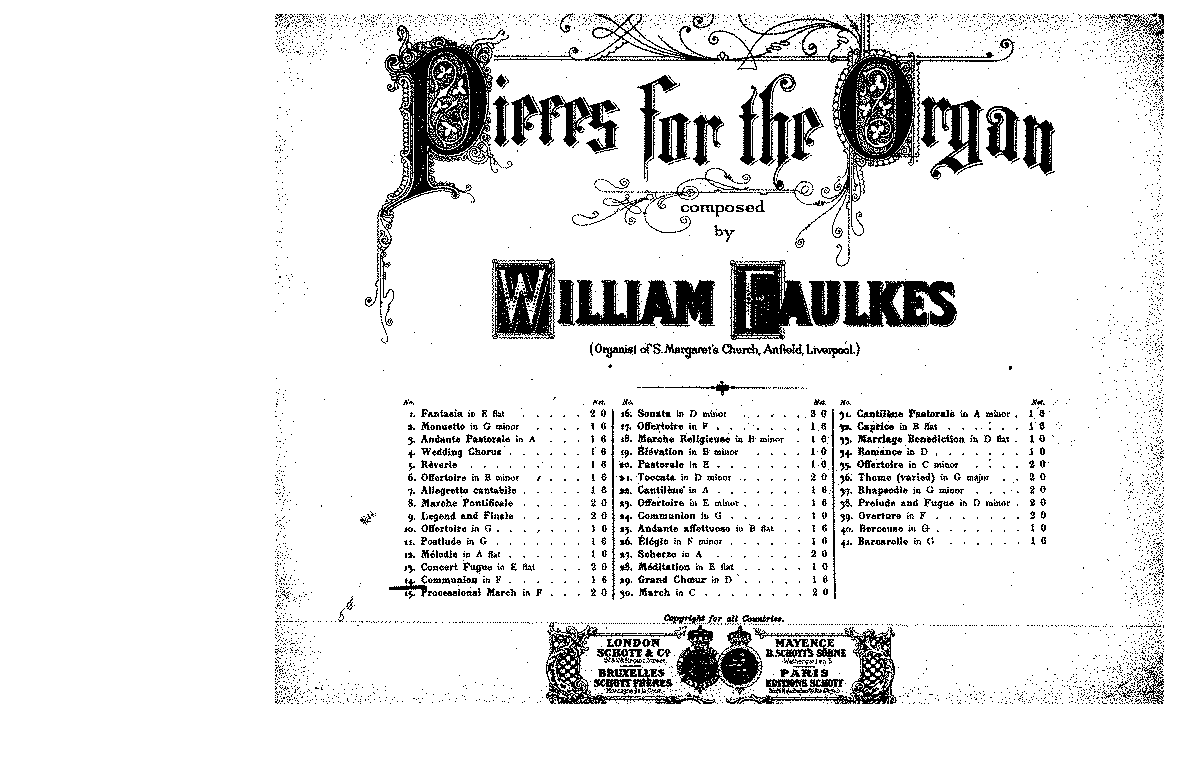SIBLEY1802.19048.f31e-39087012465912Communion.pdf