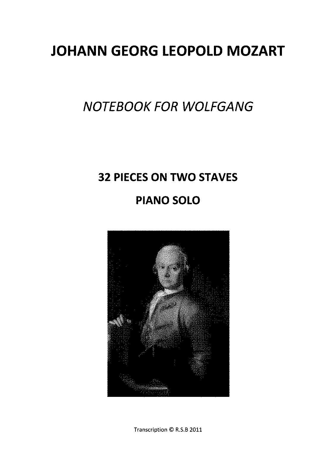 PMLP226804-Notebook for Wolfgang.pdf