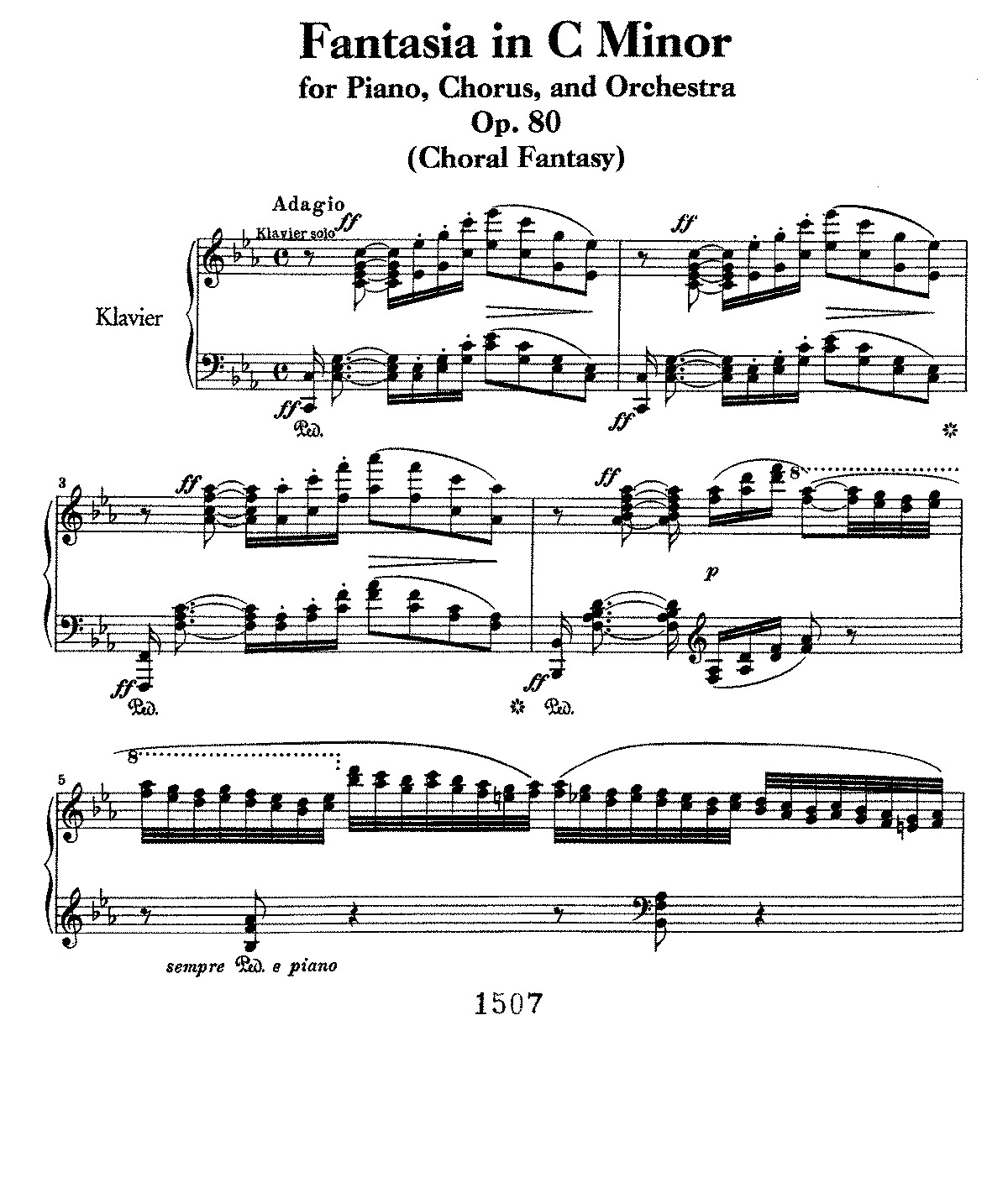 Beethoven op080 (1808) Choral Fantasy for Piano and Orchestra in c (alt).pdf