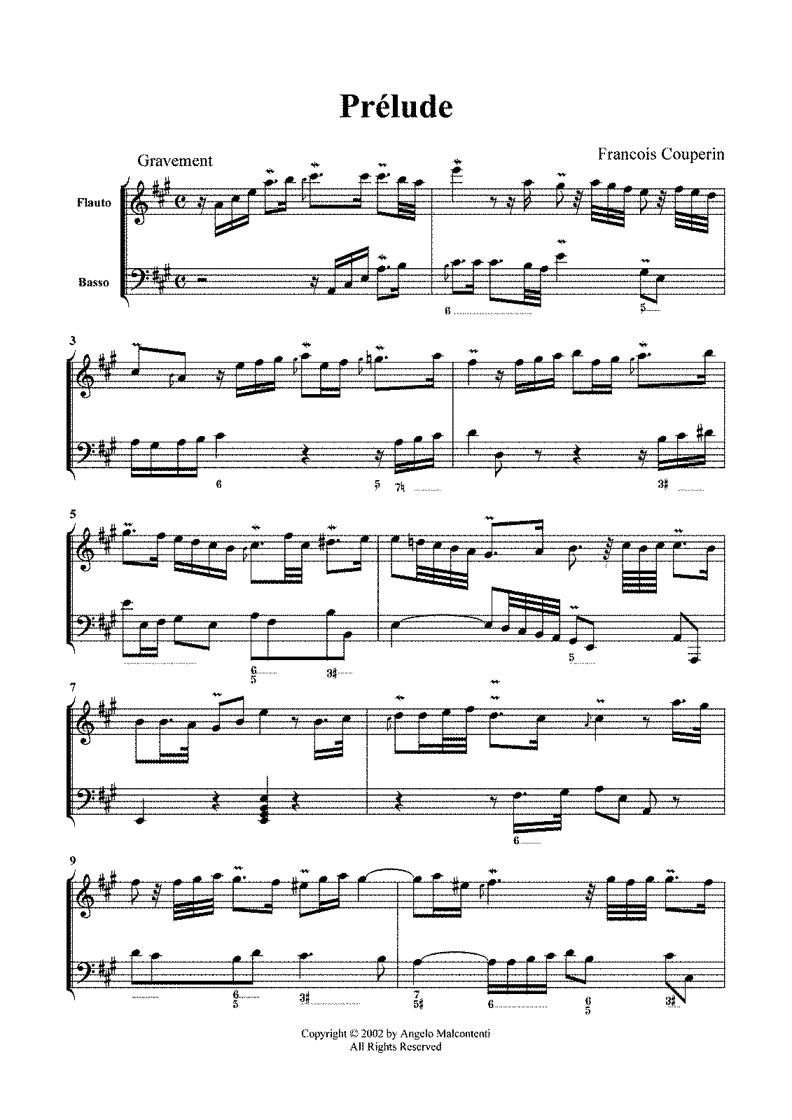 PMLP184018-Couperin Suite 2 fl and continuo.pdf