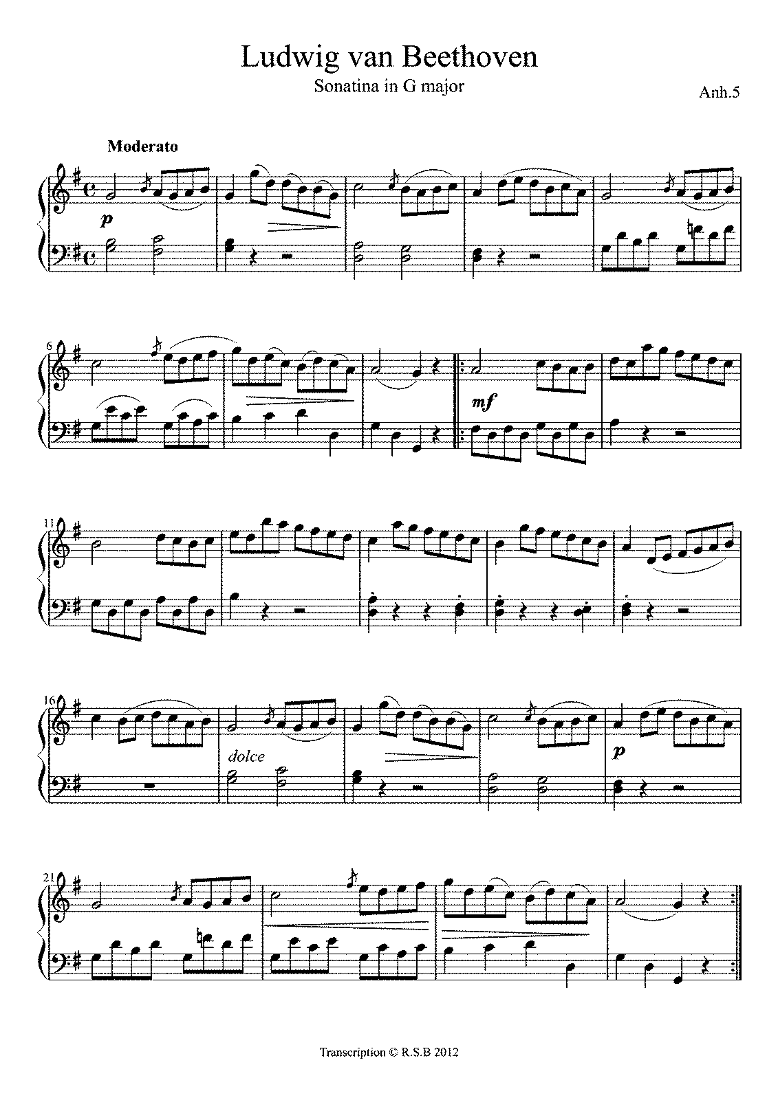 PMLP96125-Beethoven Sonatina in G Anh.5.pdf