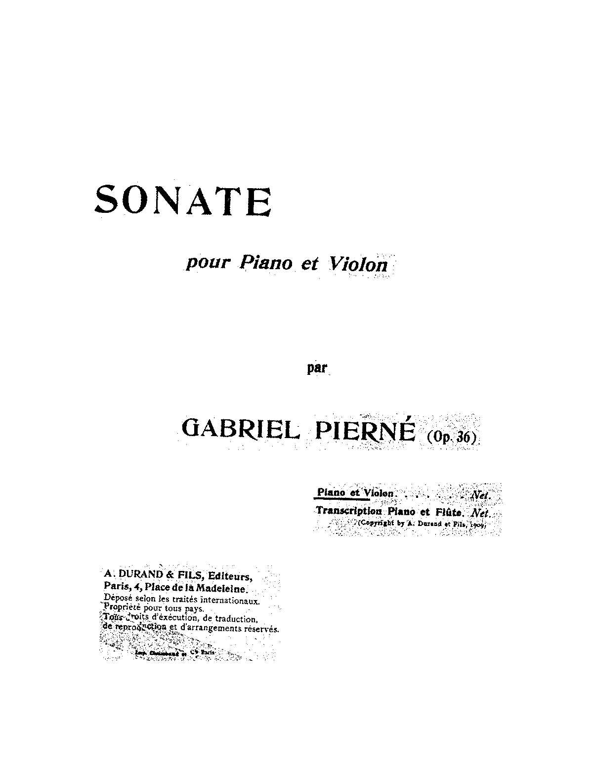 PMLP66677-Pierne Violin Sonata Op36--score and part.pdf