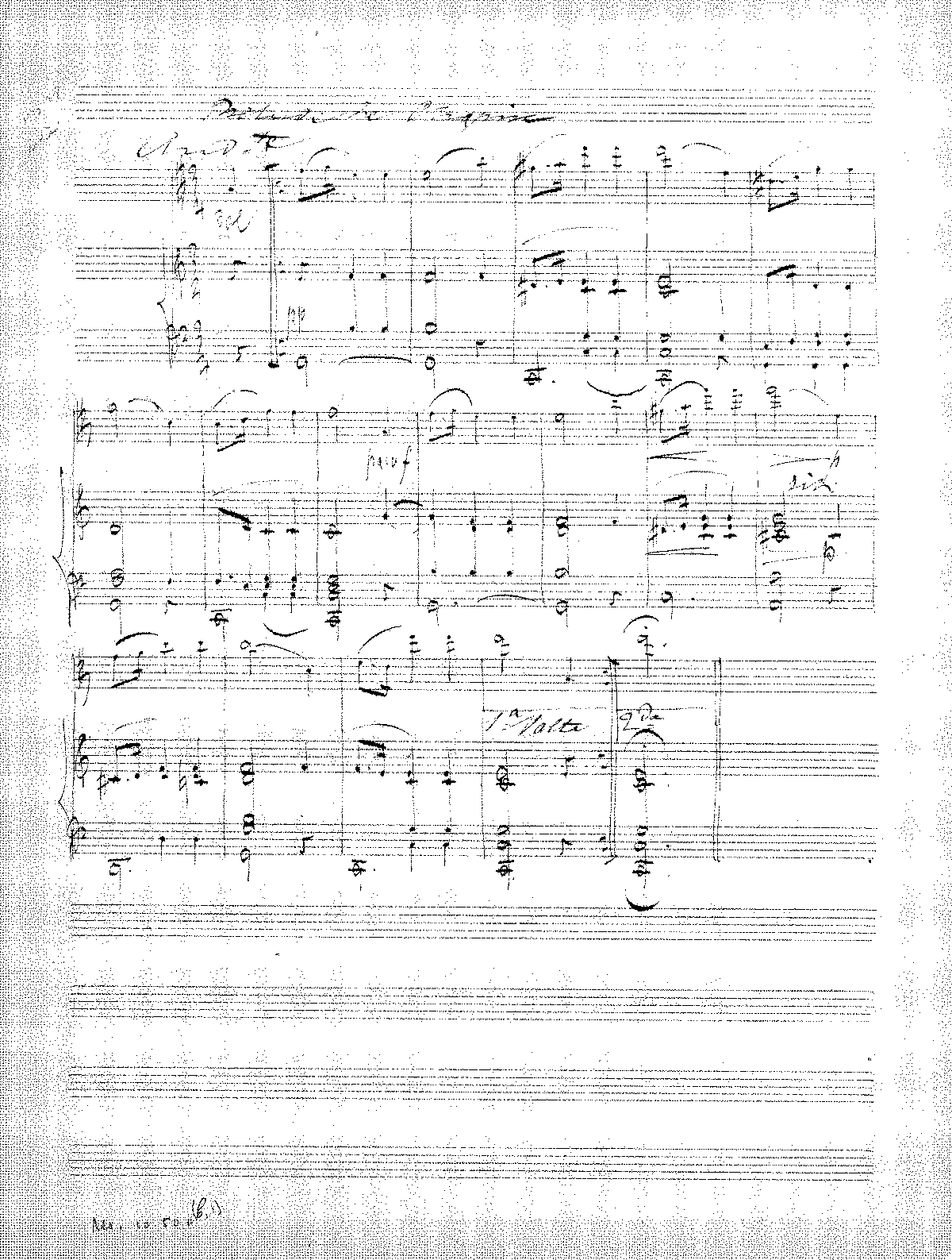 PMLP02344-Chopin - Prelude Op28 No2 (Franchomme) for cello and piano manuscript.pdf