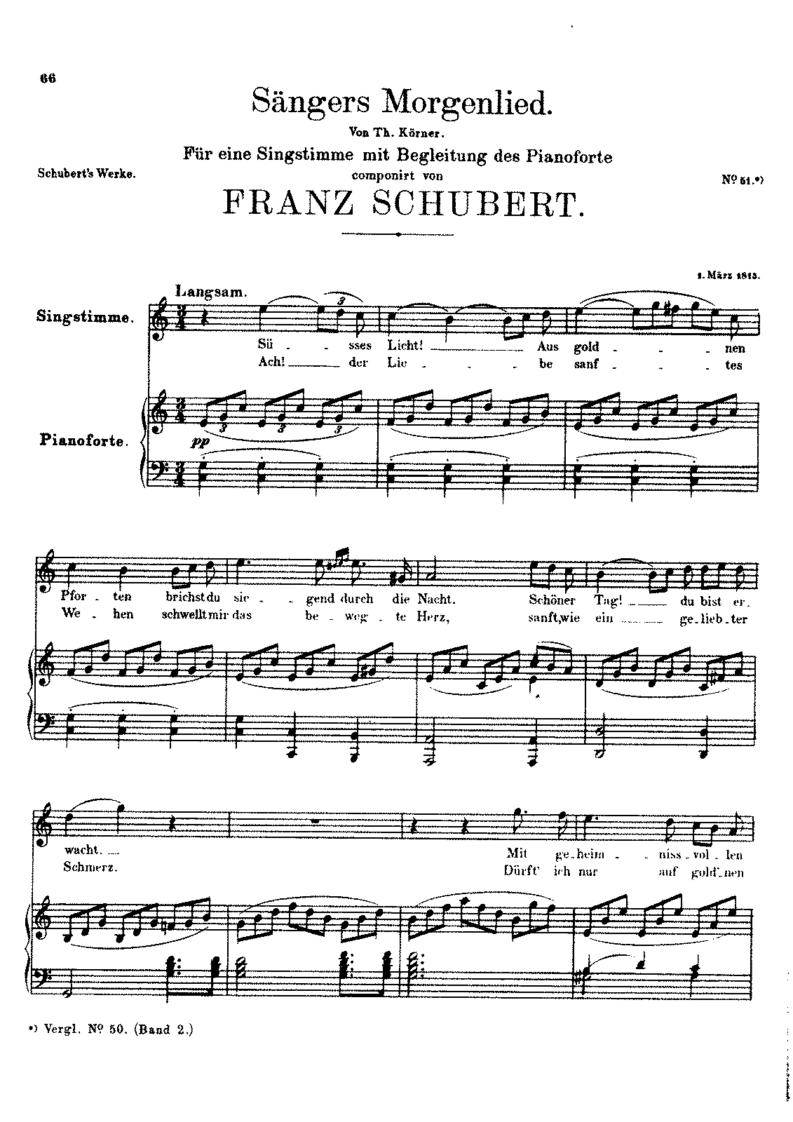 SchubertD165 Sängers Morgenlied 2nd version.pdf