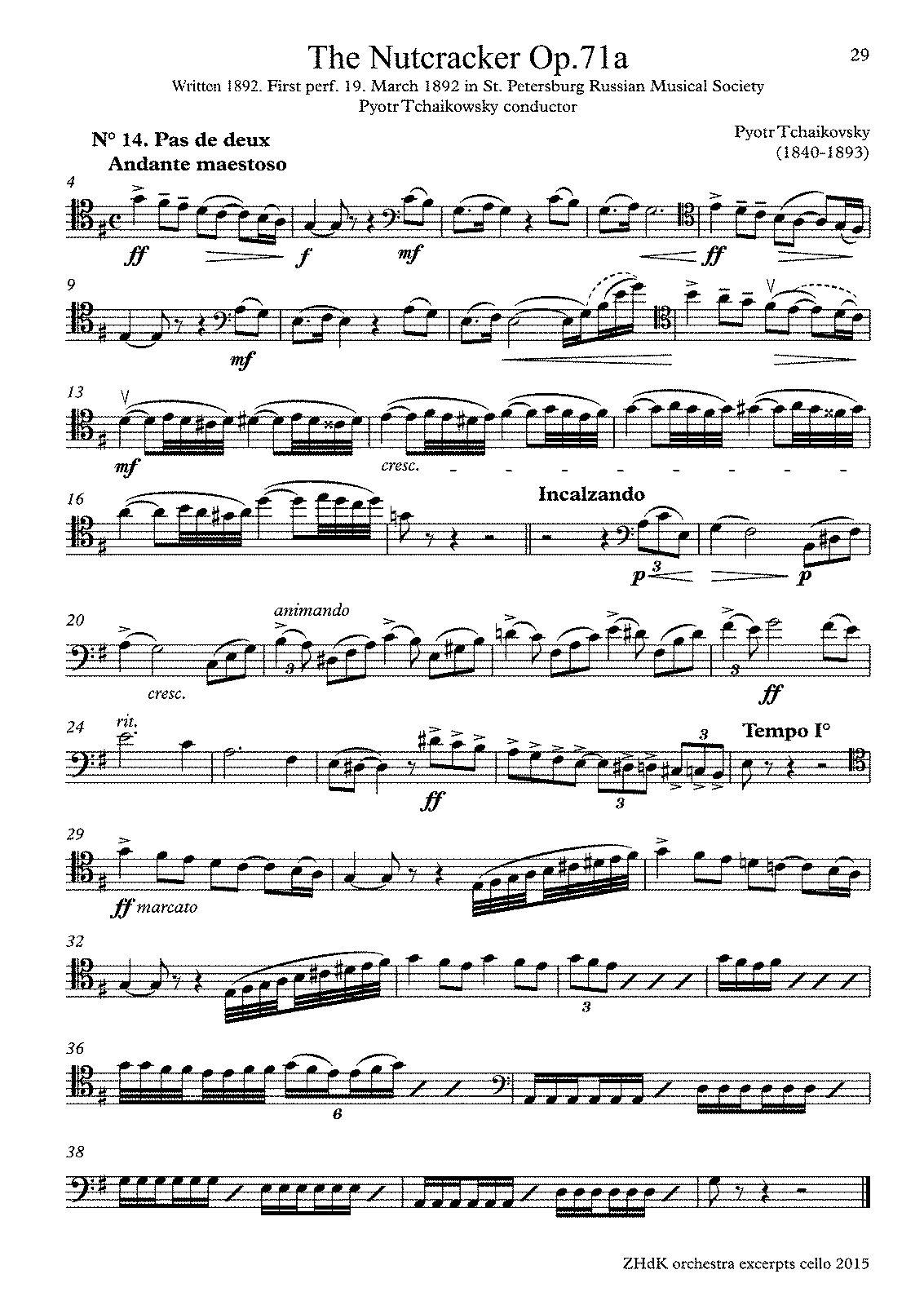 PMLP03607-Tchaikovsky Nutcracker cello expts Mandozzi.pdf