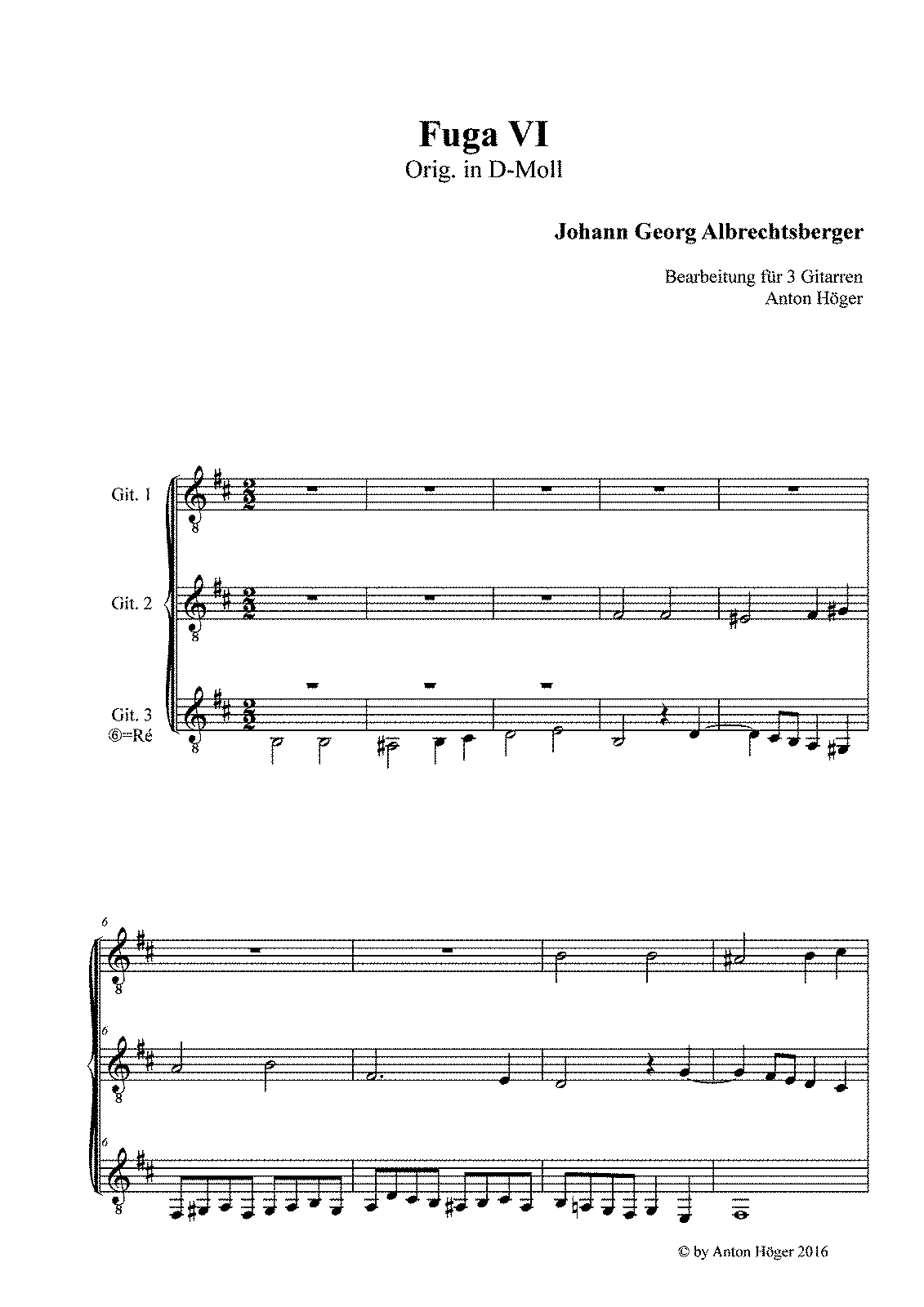 PMLP180830-Albrechtsberger - Op1 VI in d minor.pdf