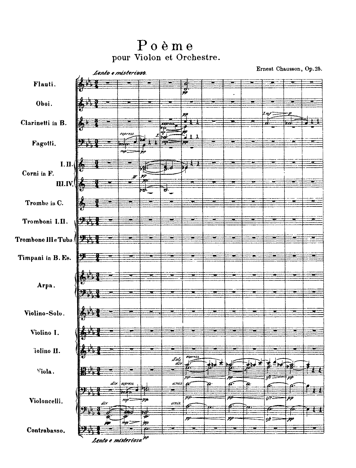 PMLP06173-Chausson - Poème for violin and orchestra, Op. 25 (orch. score).pdf