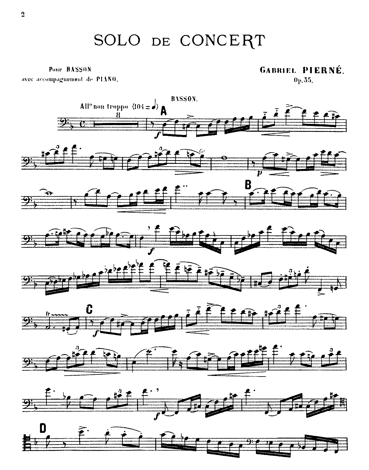 PMLP159291-Pierné - Solo de concert, Op. 35 (bassoon and piano).pdf