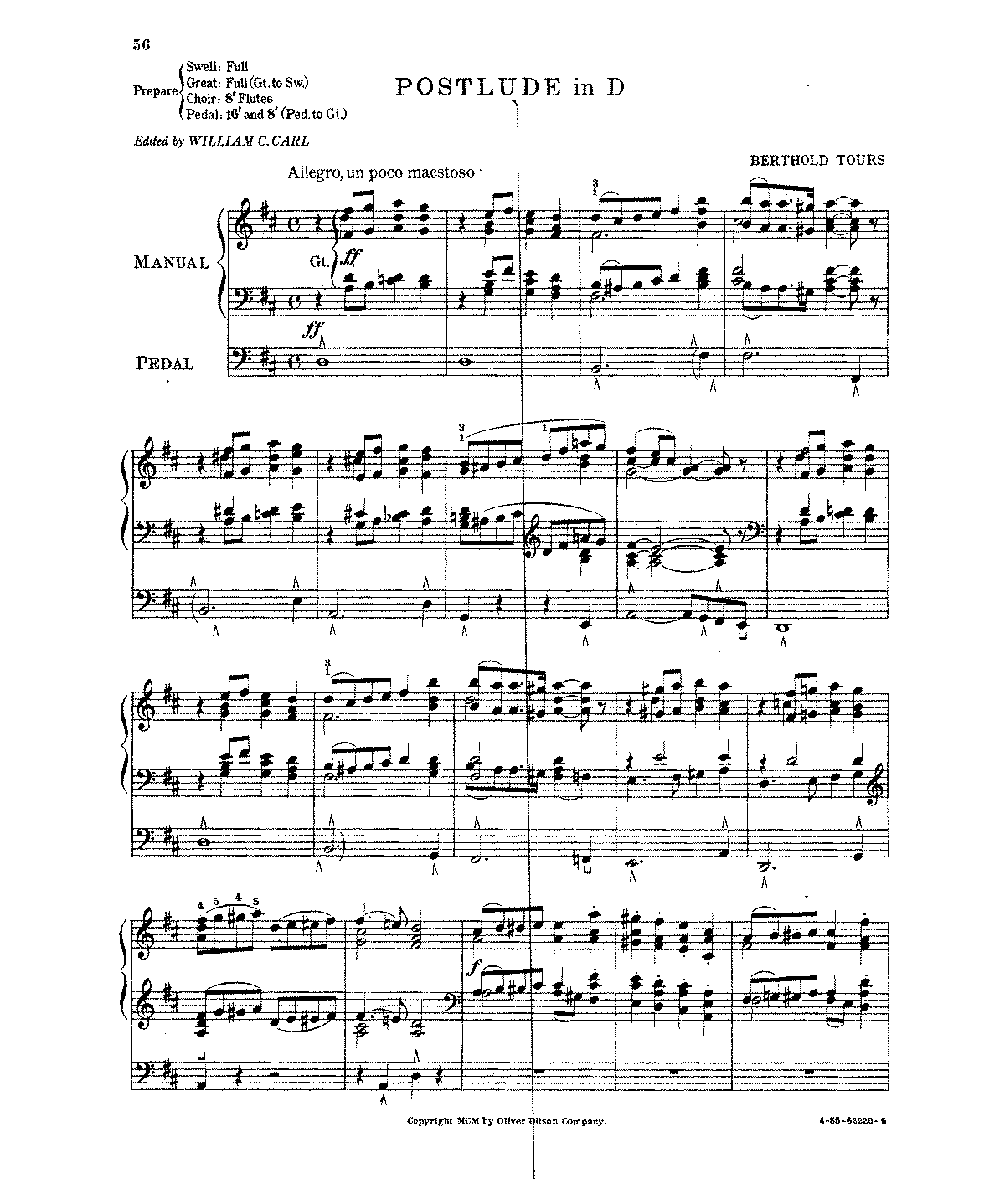PMLP77207-Tours-Postlude in D major.pdf