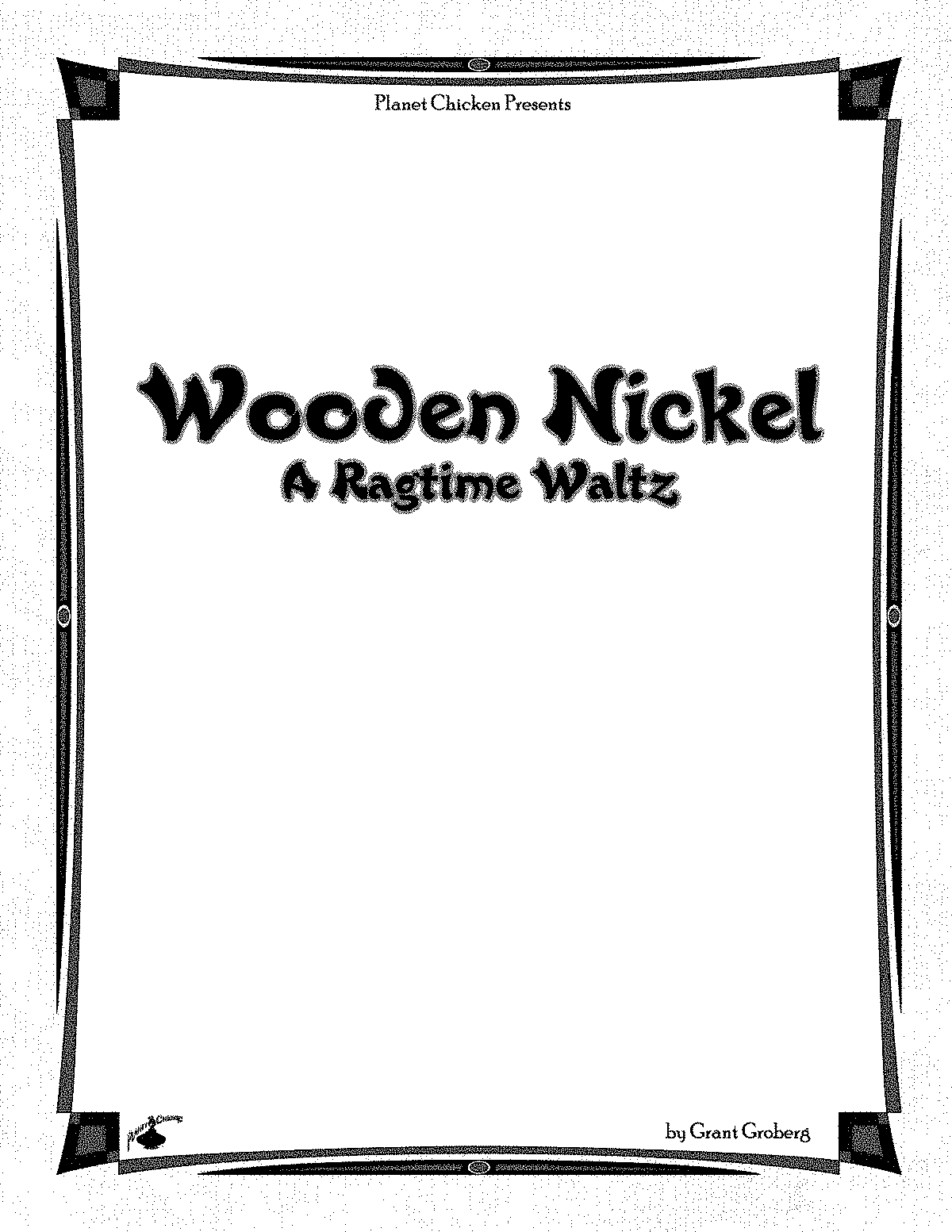 PMLP350668-Wooden Nickel.pdf
