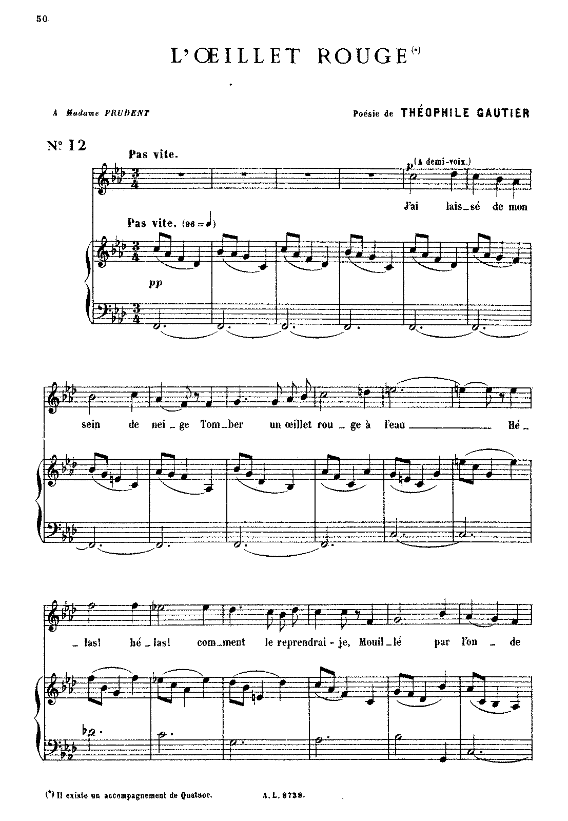 PMLP169796-Pierné - L'œillet rouge (voice and piano).pdf