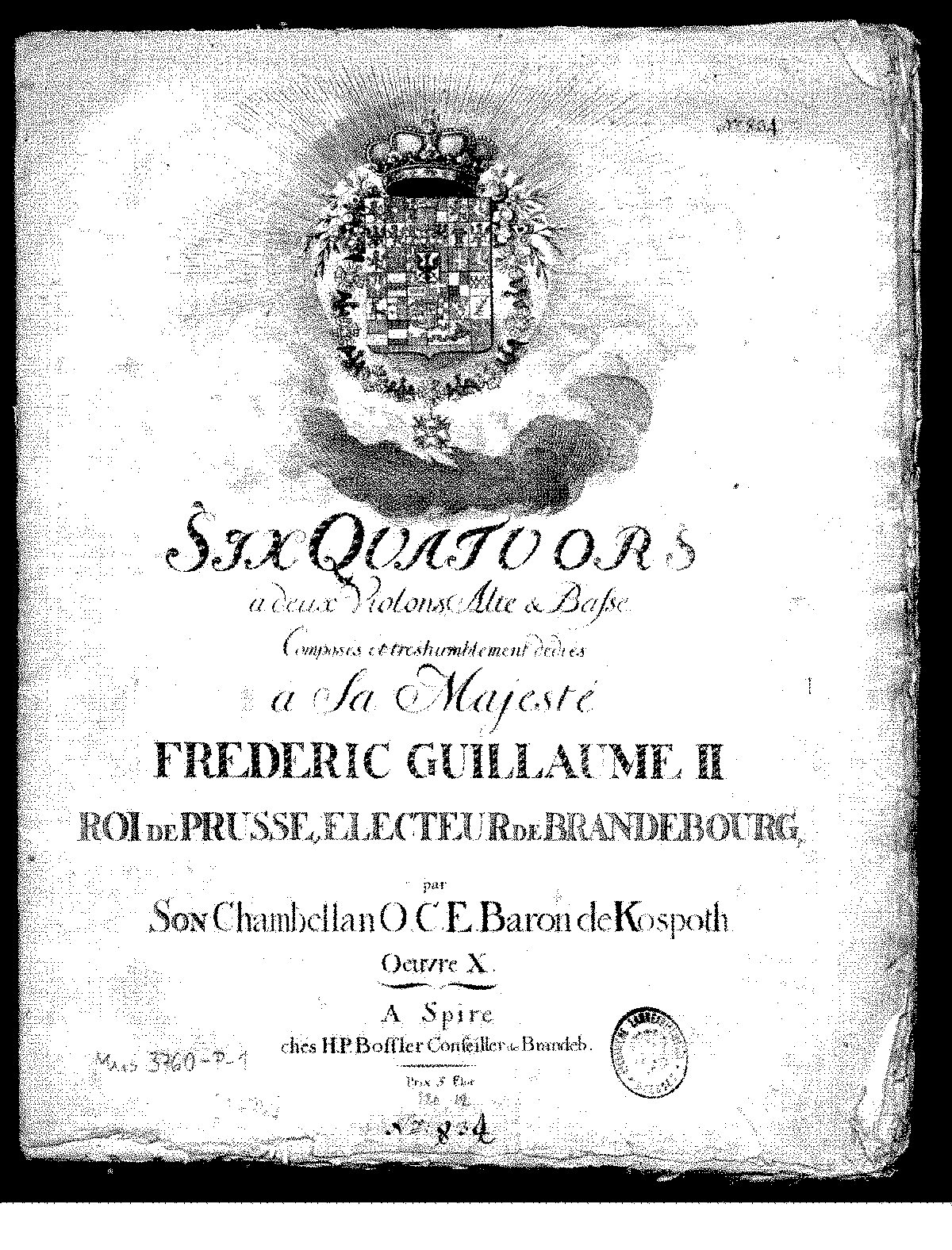 PMLP88690-Kospoth - 6 quartets 1790.pdf