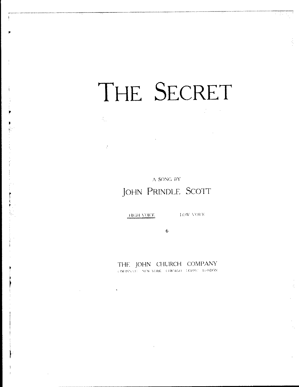 SIBLEY1802.1924.9c22-Scott The Secret.pdf
