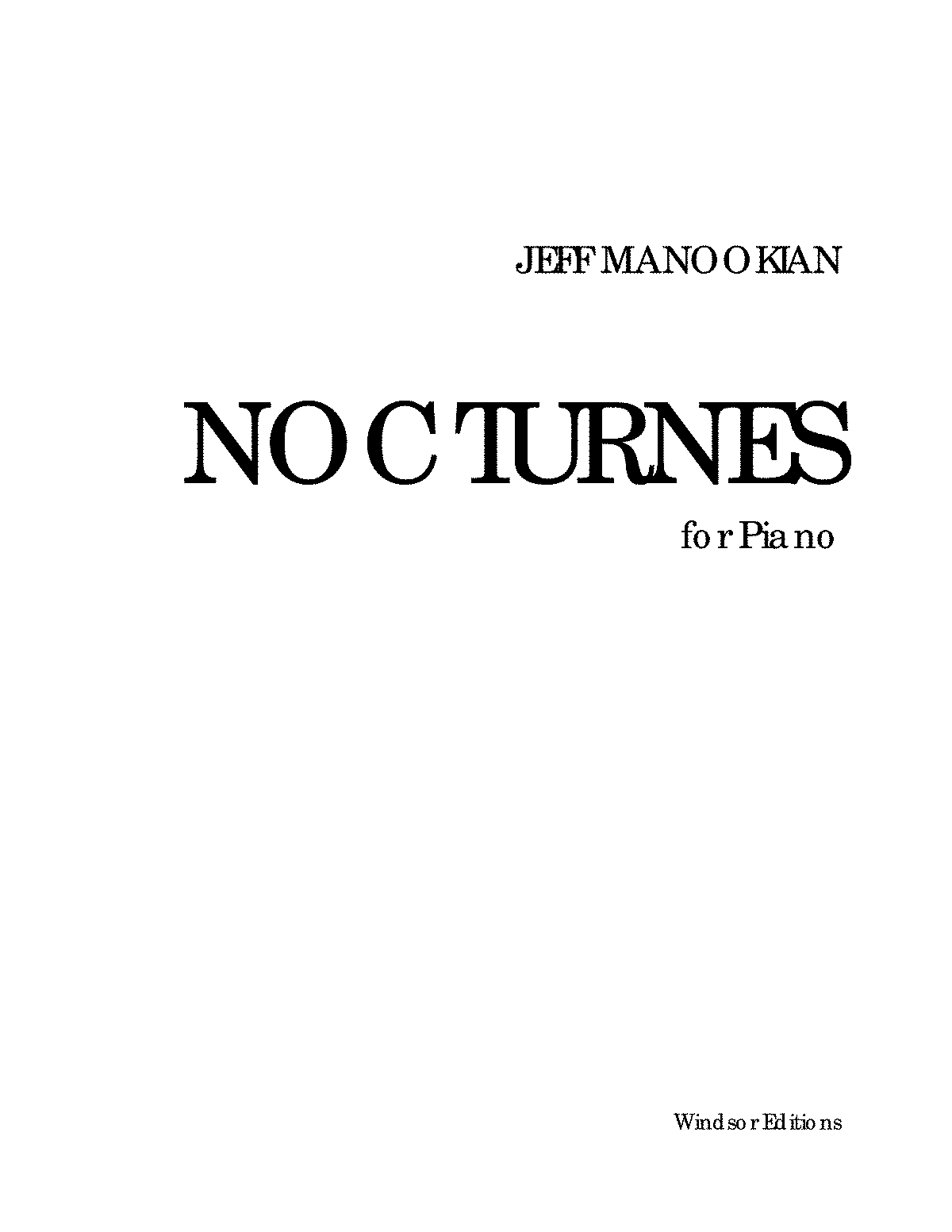 PMLP396348-PIANO SCORE Nocturnes for Piano.pdf