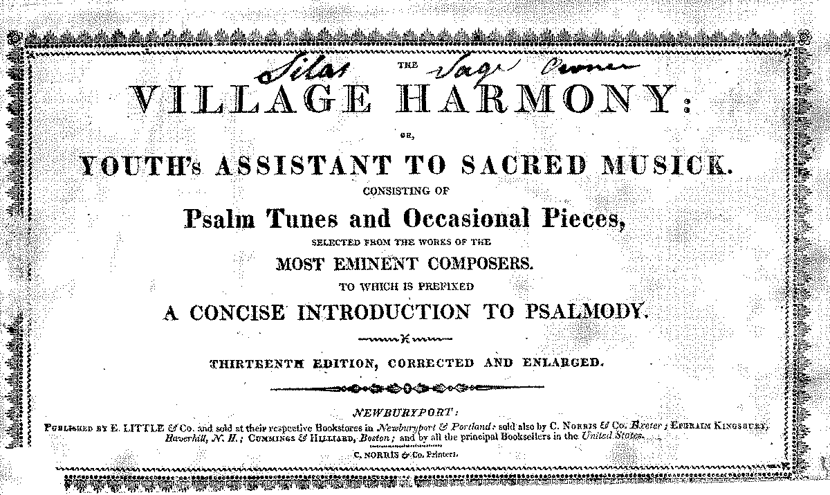 PMLP429643-collectionofchur00hand Village Harmony.pdf