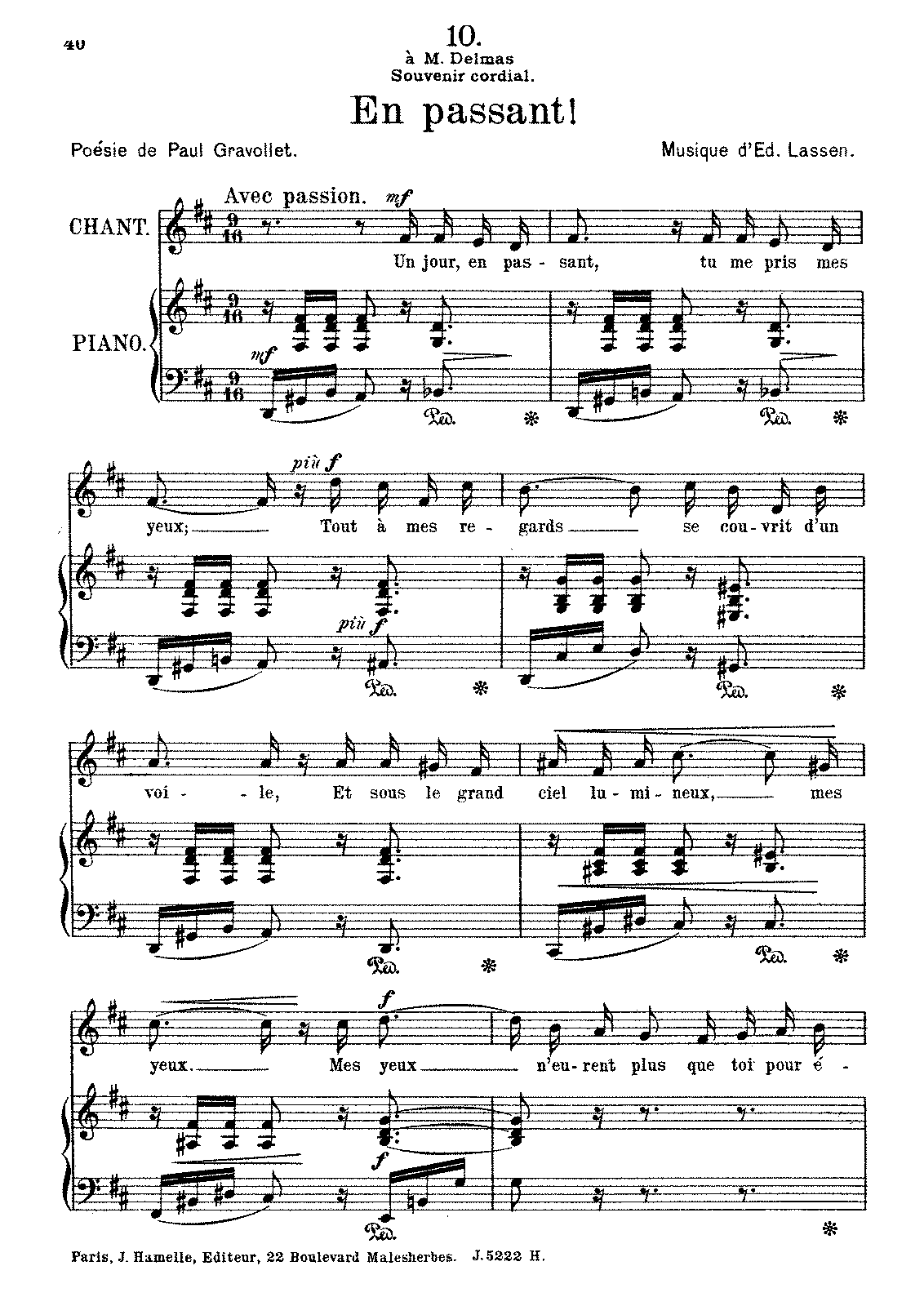 PMLP194943-Lassen - En passant (voice and piano).pdf