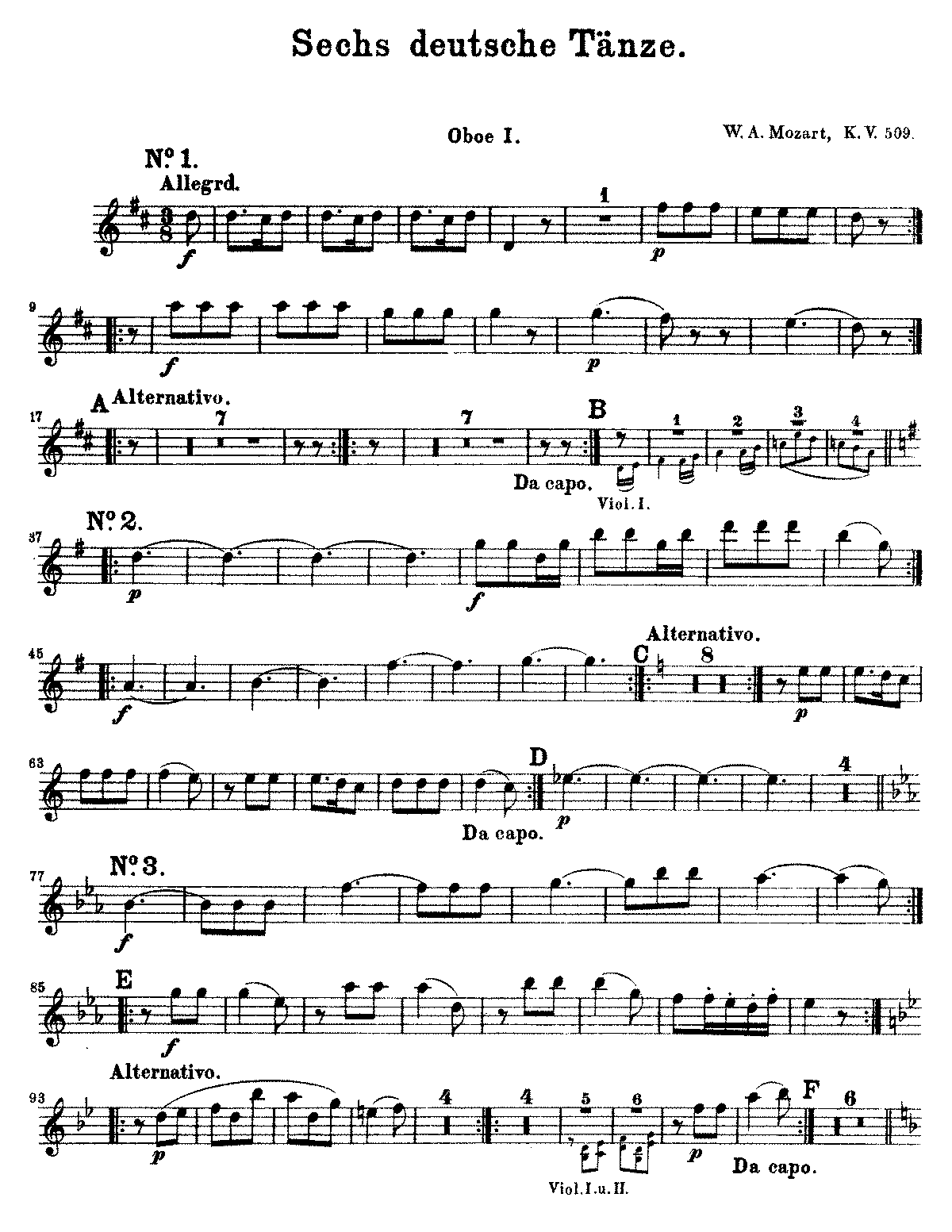 PMLP55810-Mozart 6German dances K509 Oboe1.pdf