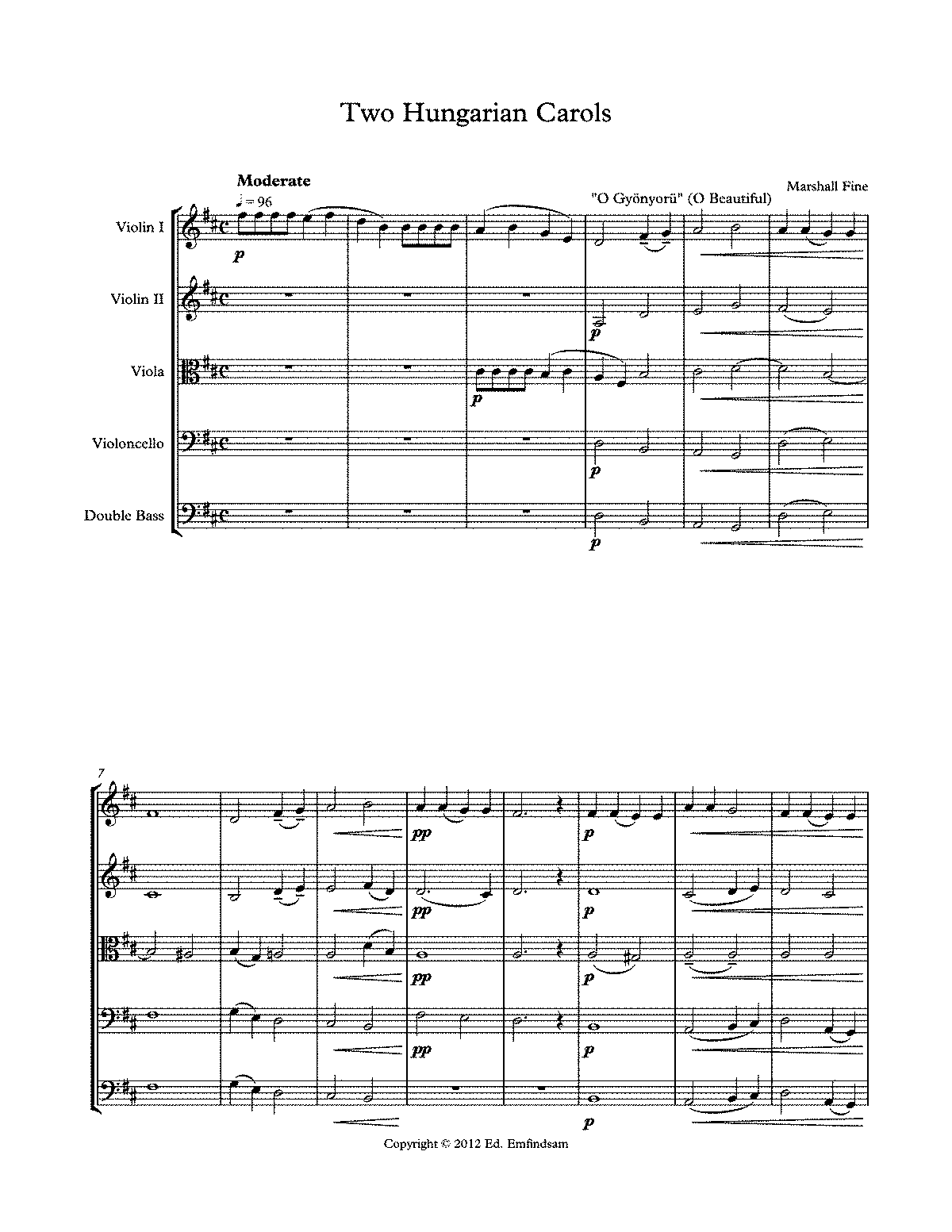 PMLP550066-Two Hungarian Carols - score and parts.pdf