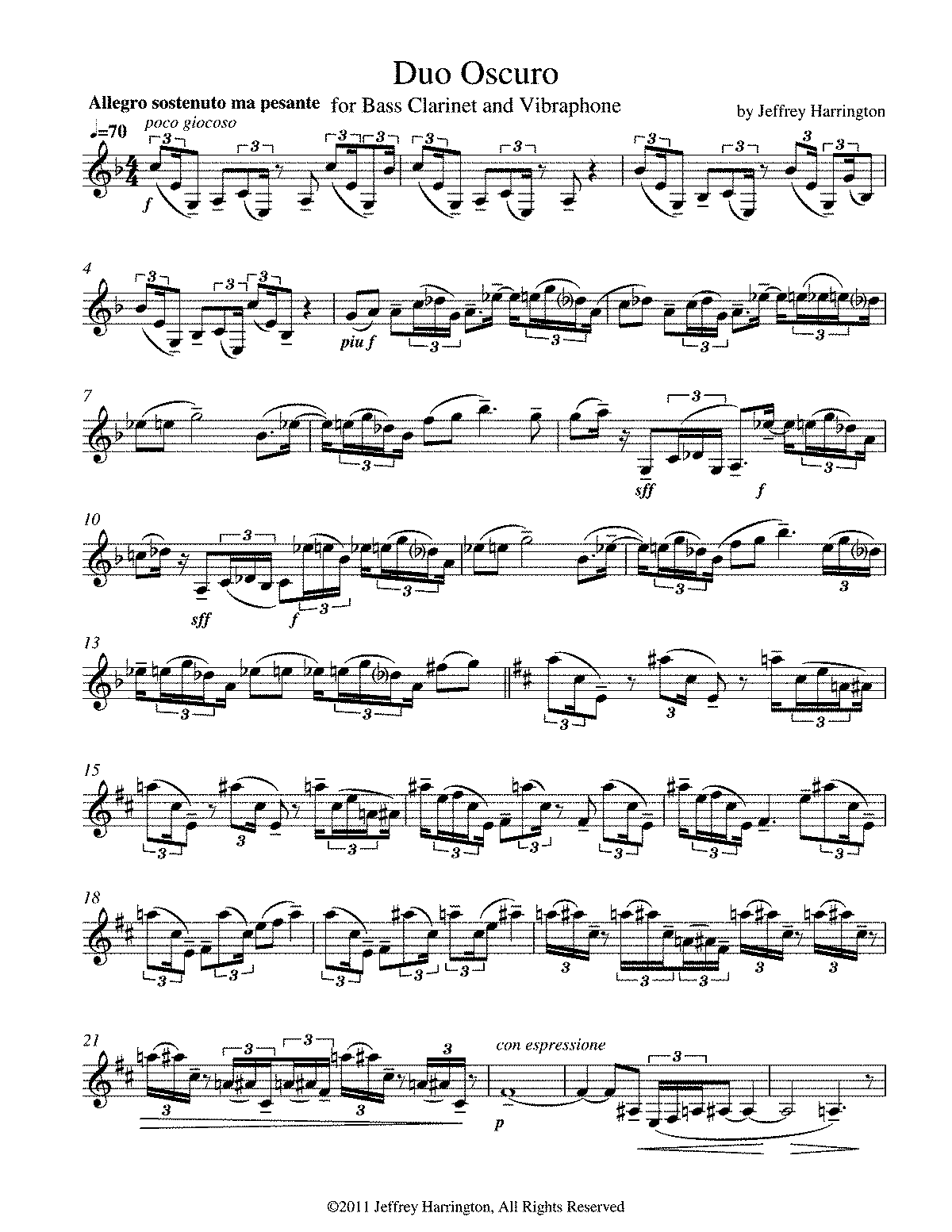 PMLP205891-duo oscuro clarinet part.pdf