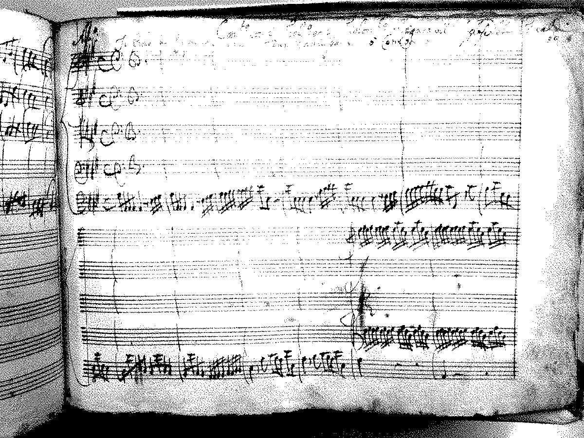 PMLP431338-Vivaldi - Concerto for Violin Cello Strings and BC RV546 in A (all'inglese) manuscript.pdf
