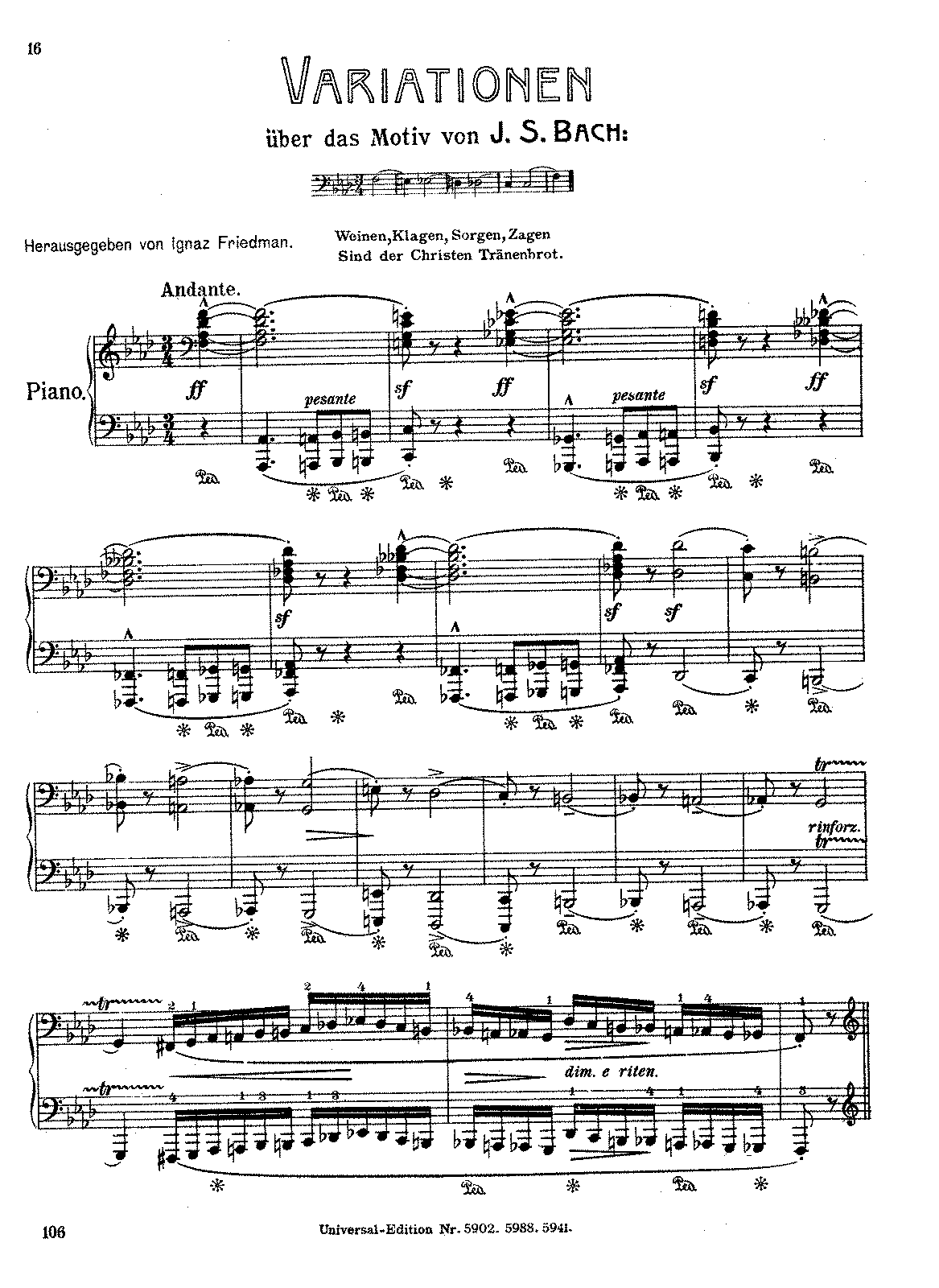 Liszt - S180 Variations on a theme of Bach (universal).pdf