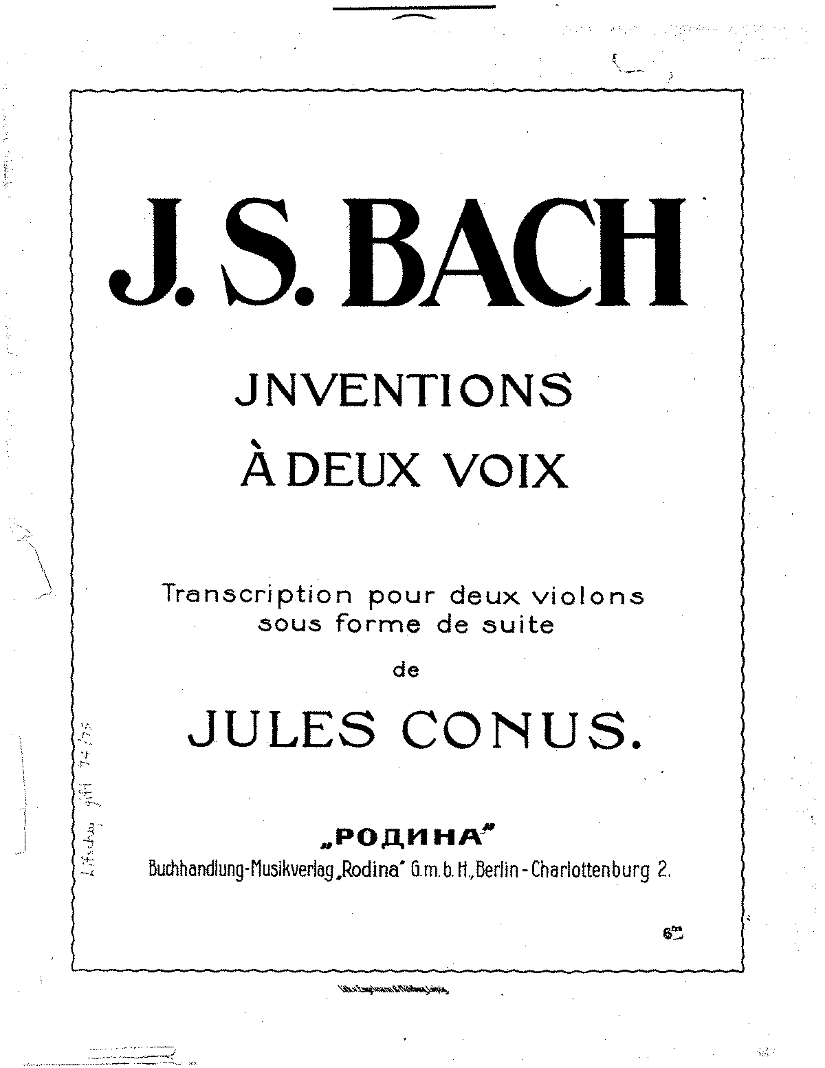 PMLP03267-Bach-Conus Inventions0001.pdf