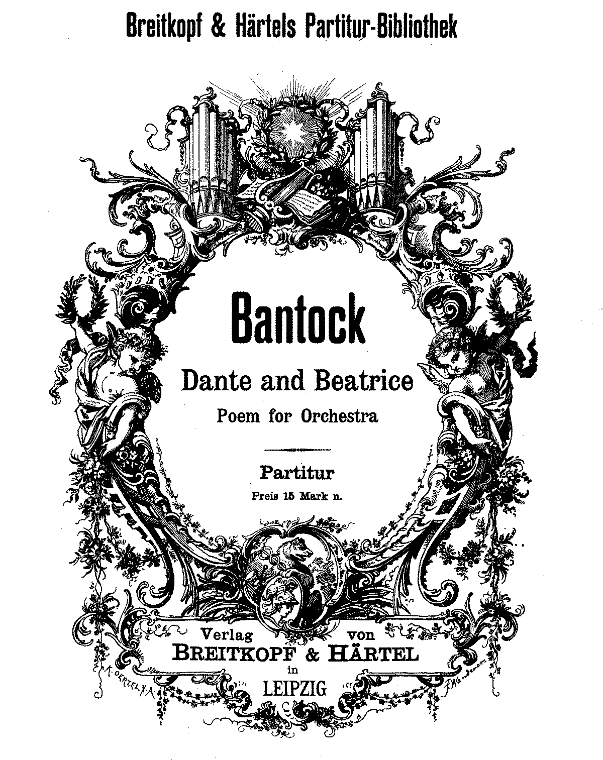PMLP64753-Bantock - Dante and Beatrice.pdf