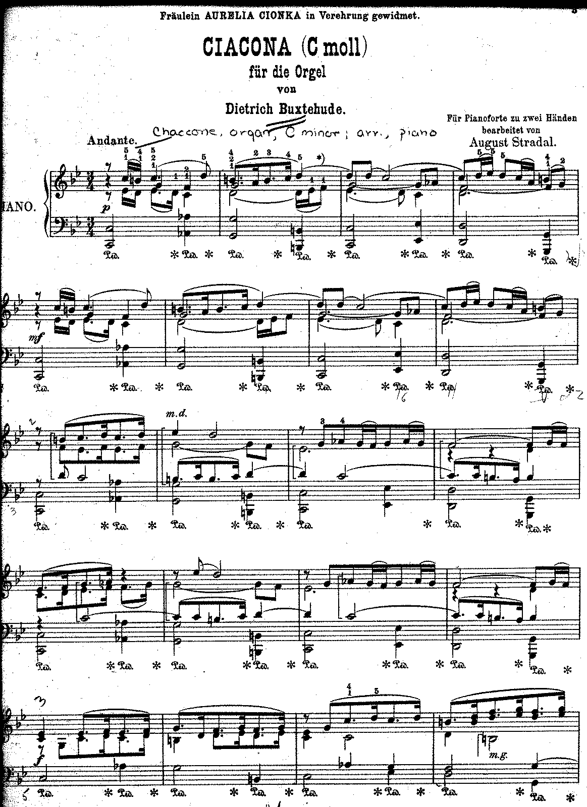 PMLP56719-Buxtehude-Stradal Chaconne in c.pdf