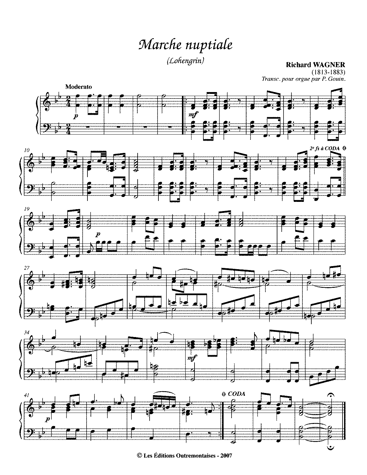 WIMA.3093-Wagner Lohengrin Wedding March.pdf