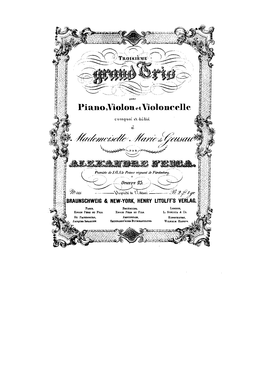 PMLP101309-Fesca - Piano Trio No3 Op23 G major piano.pdf