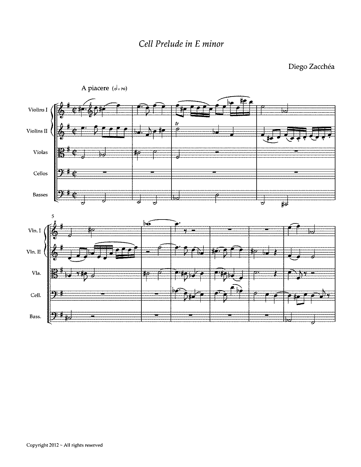 PMLP389027-Cell Prelude in E minor by Diego Zacchéa.pdf