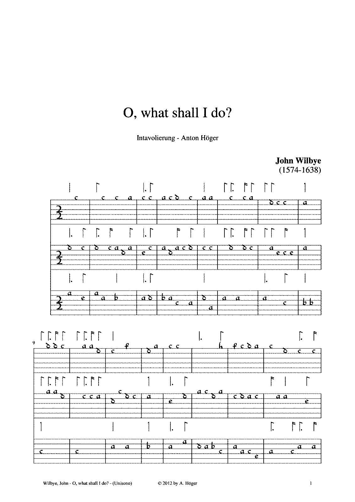 PMLP389341-Wilbye, John - O, what shall I do.pdf