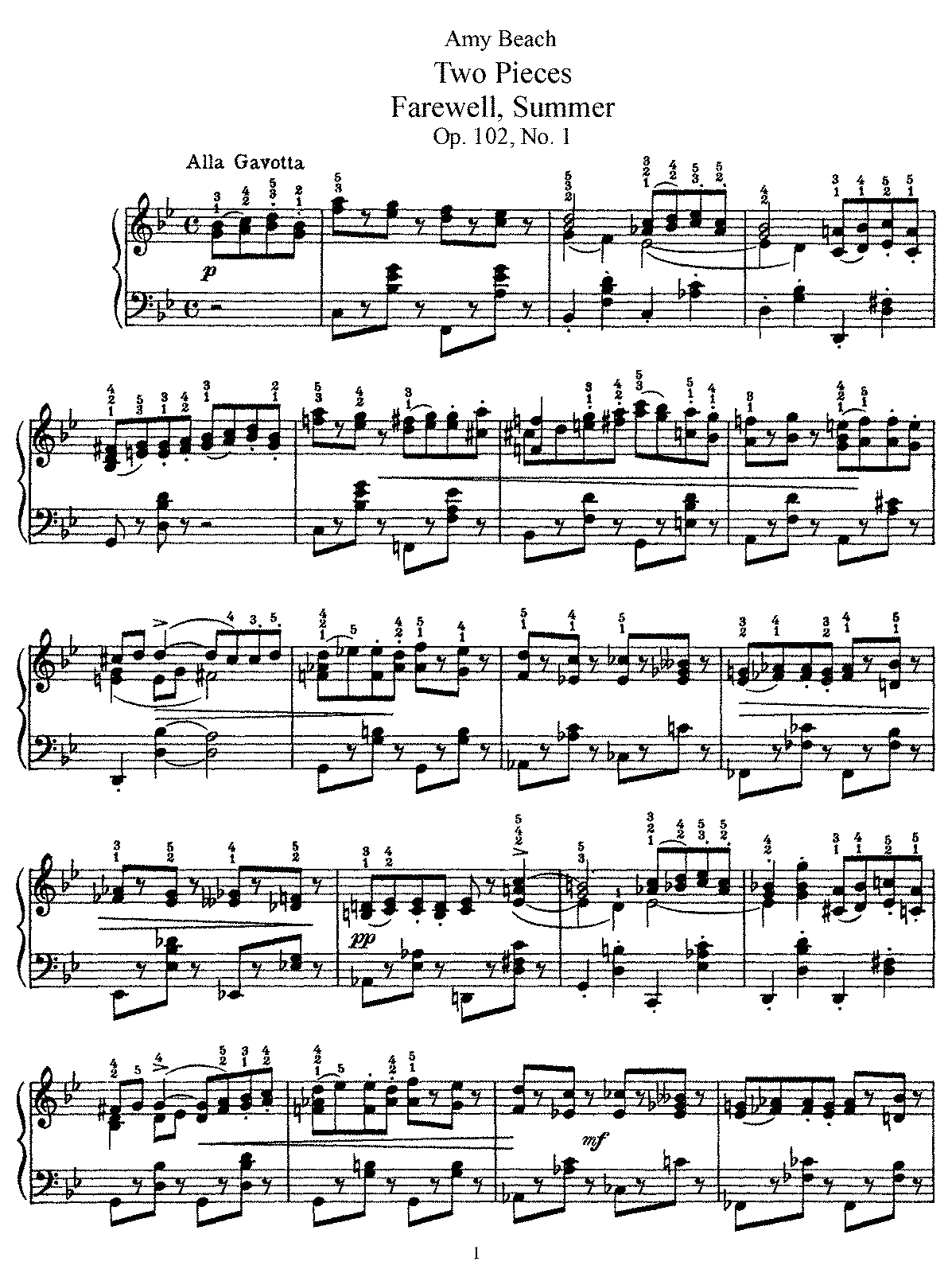 Beach - Op.102 - Two Pieces.pdf