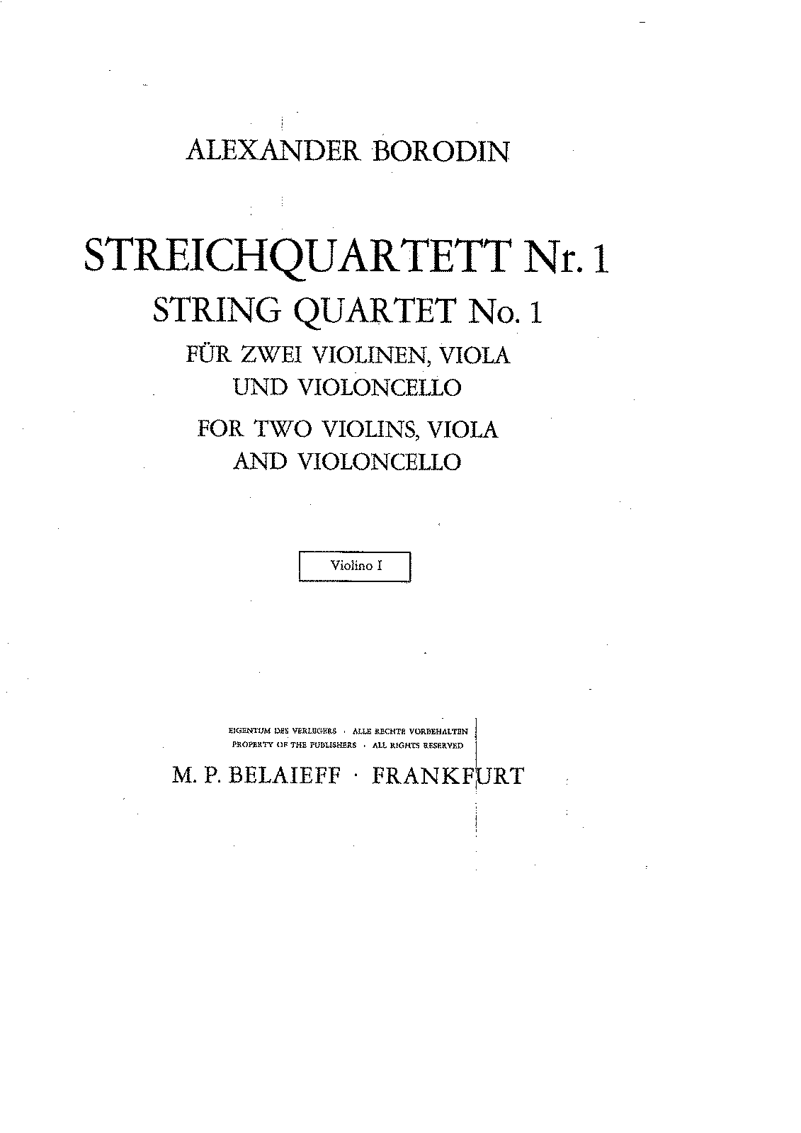 PMLP19369-Borodin - String Quartet No.1 in A Major vn1.pdf