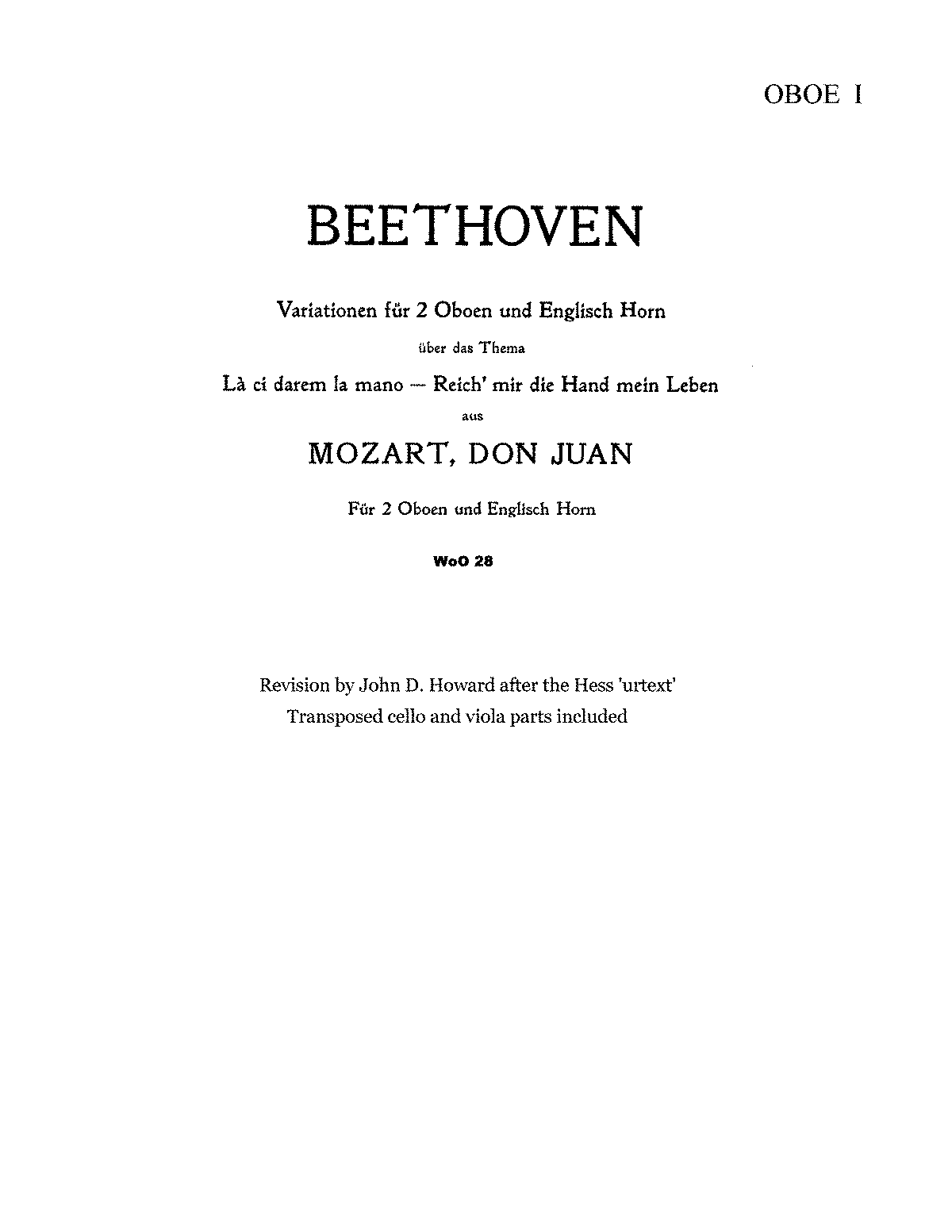 PMLP129027-BEETHOVEN Trio in C WoO 28 Oboes Eng Hrn after Hess.pdf
