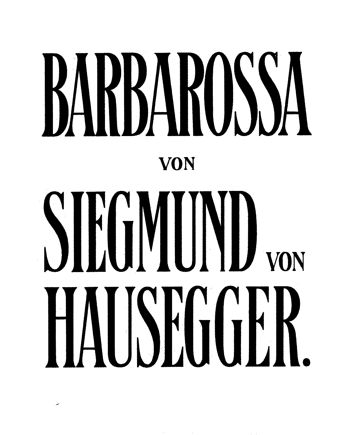 PMLP123799-Hausegger - Barbarossa - 1 - Cover - Die Not des Volkes.pdf