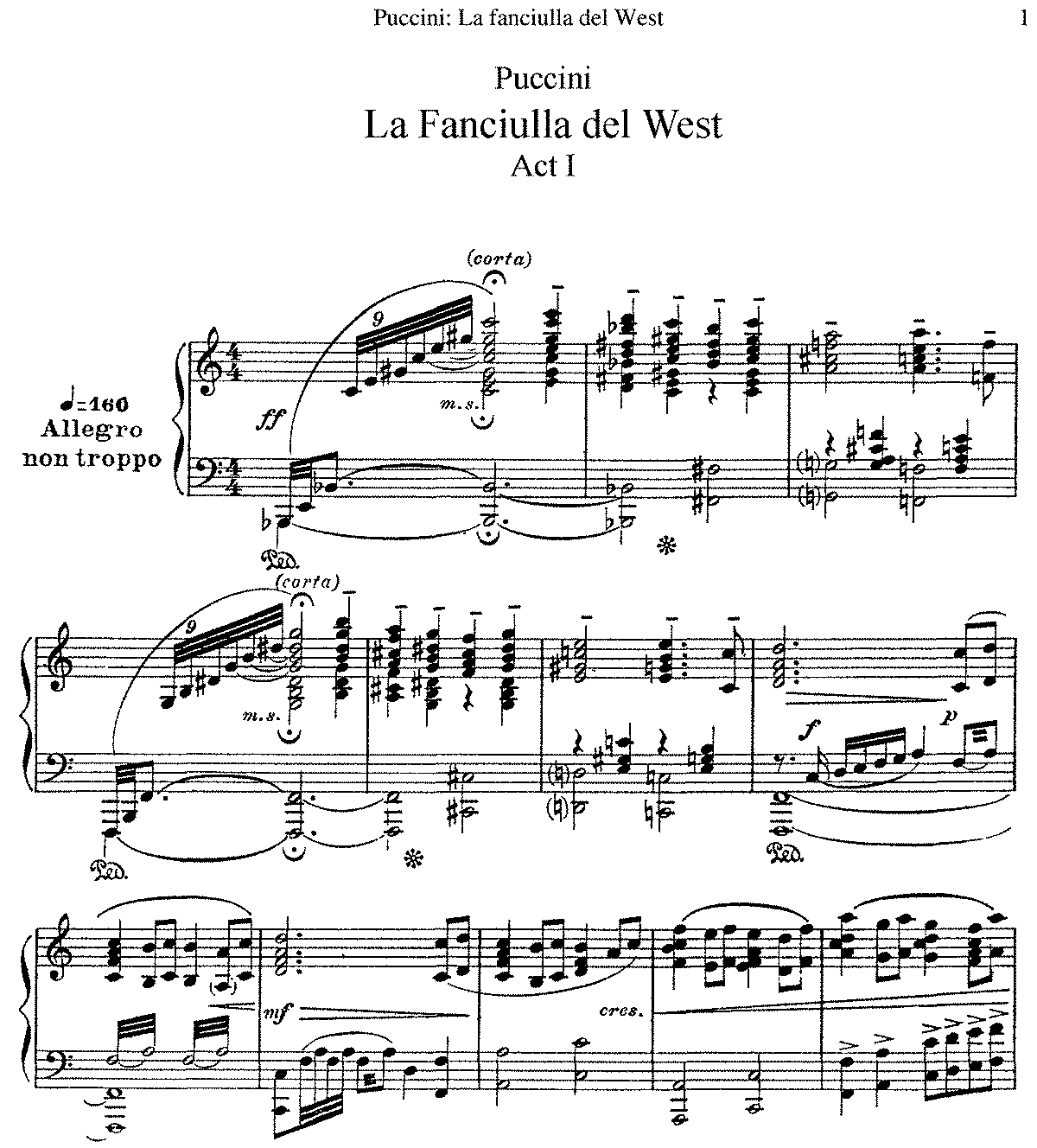 PMLP53310-Puccini - La Fanciulla del West (vocal score).pdf