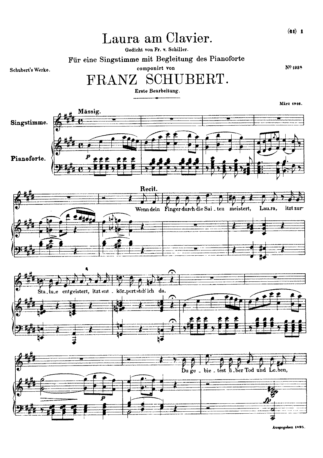 SchubertD388 Laura am Klavier 1st version.pdf