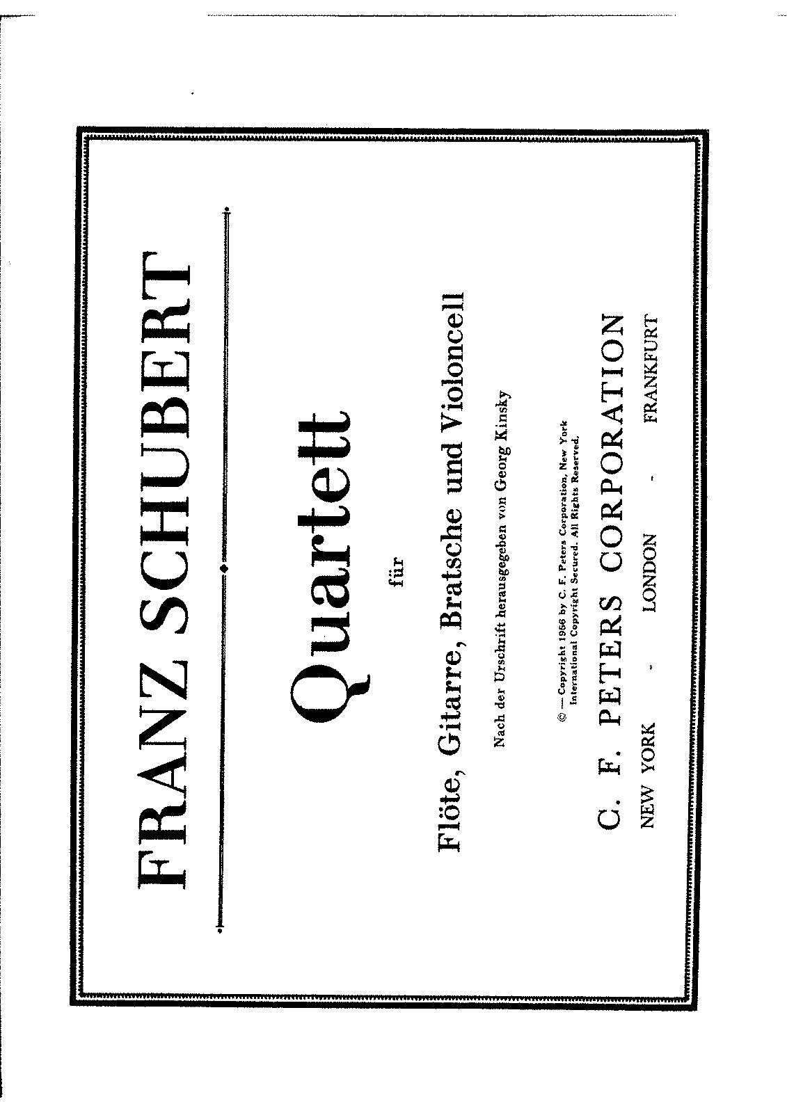 Schubert Quartet D96 (Full Score).pdf