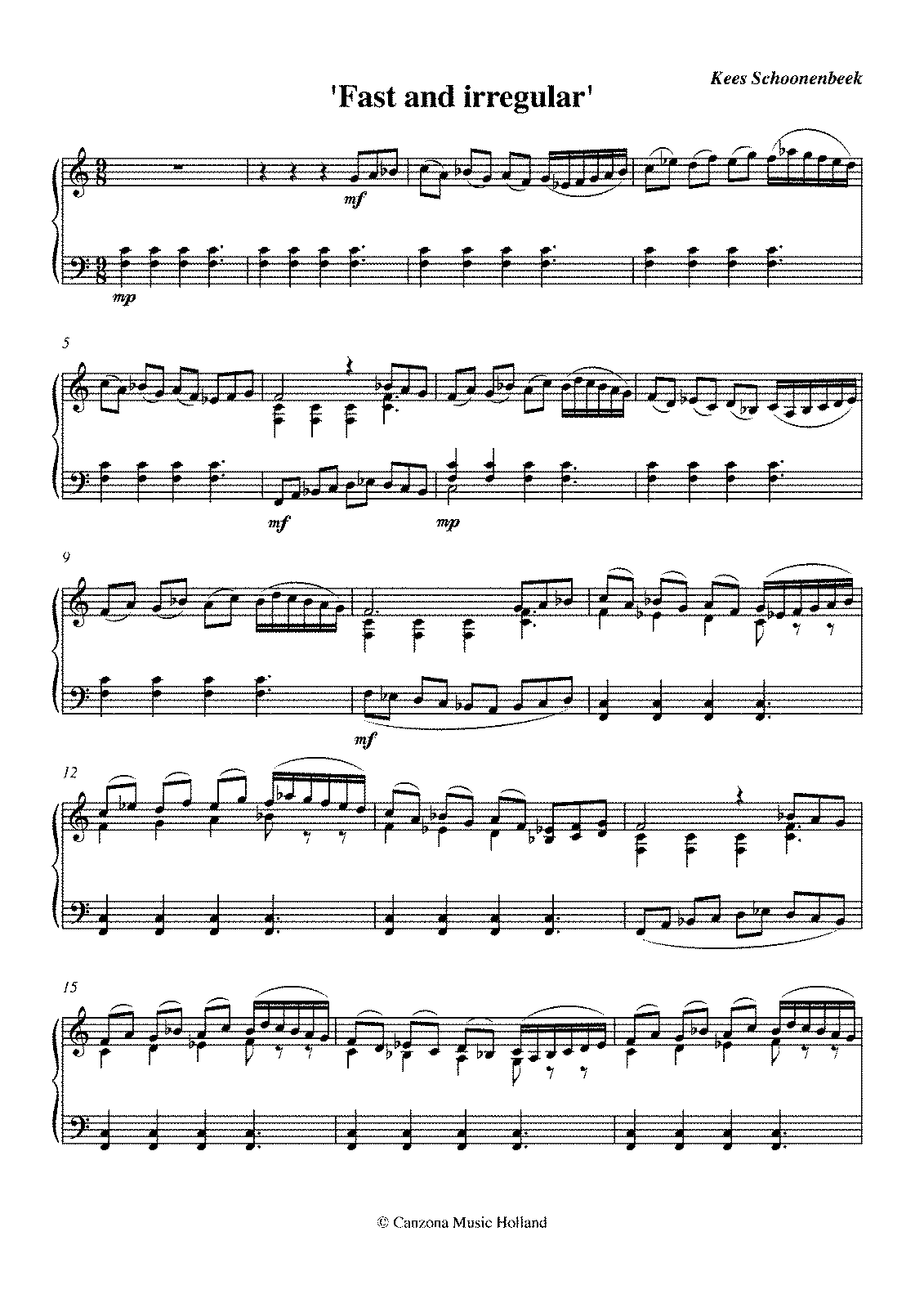 PMLP433842-Fast and irregular piano.pdf