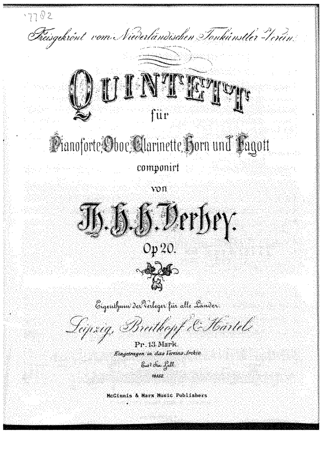 PMLP212433-Verhey - 20 - Piano and wind quintet.pdf