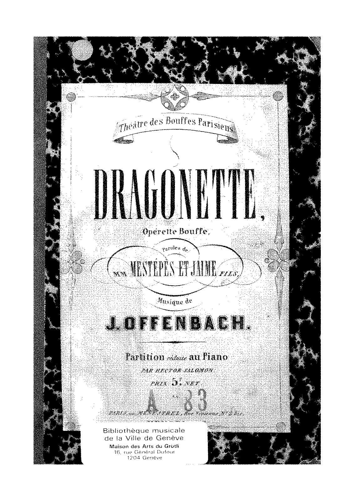 PMLP135678-Offenbach - Dragonette vocal.pdf