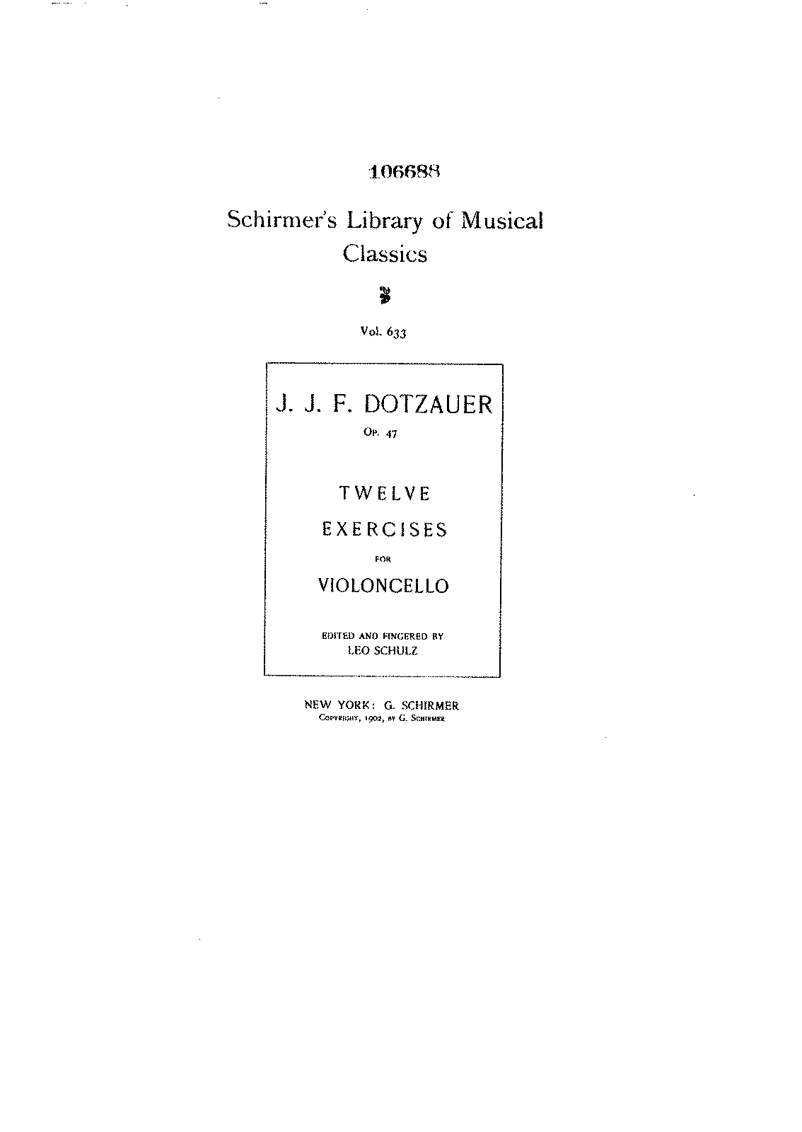 PMLP384175-Dotzauer - 12 Exercises for Cello Op47 (schulz).pdf